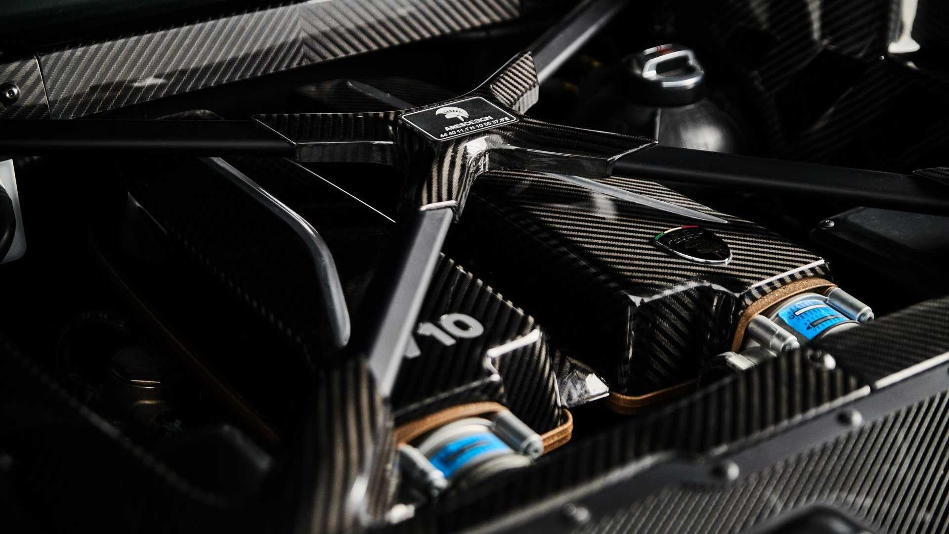 2021-ares-design-progetto-uno-engine