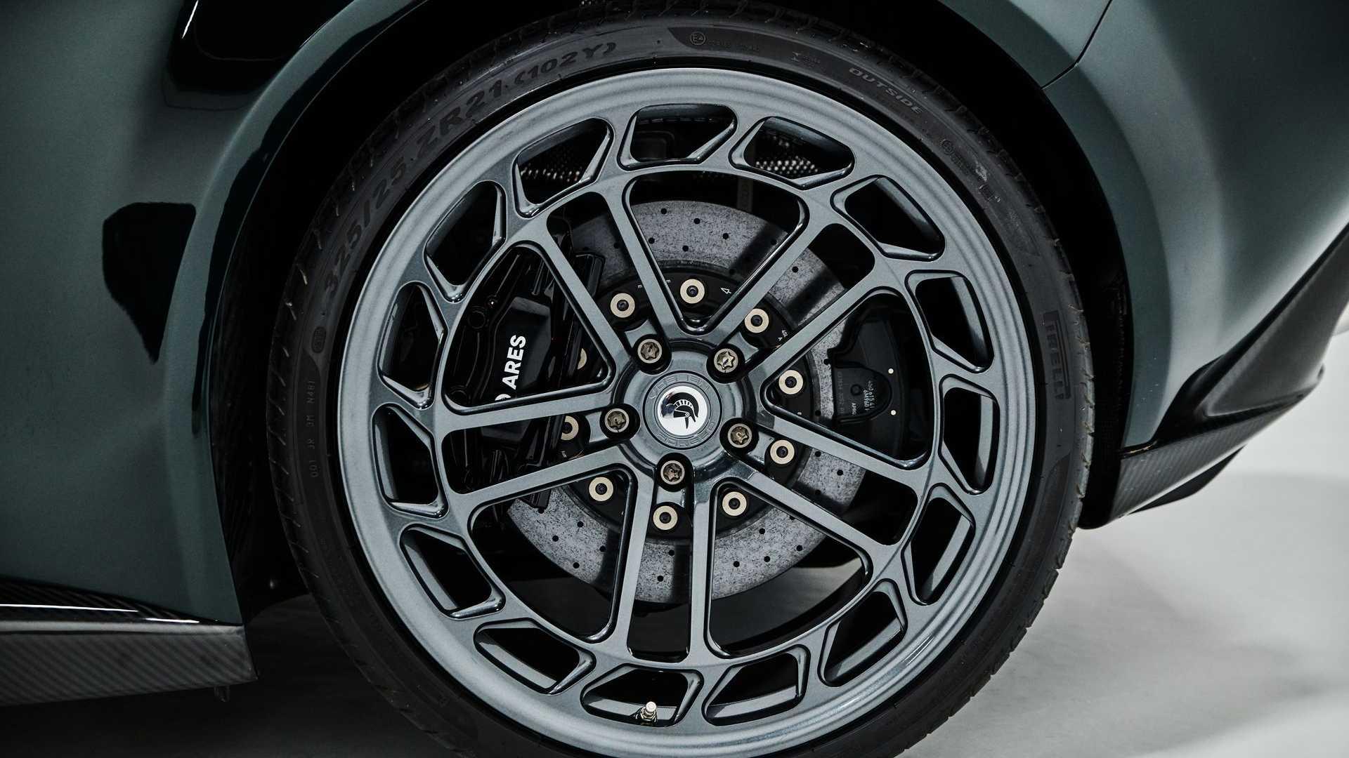2021-ares-design-progetto-uno-wheel-1