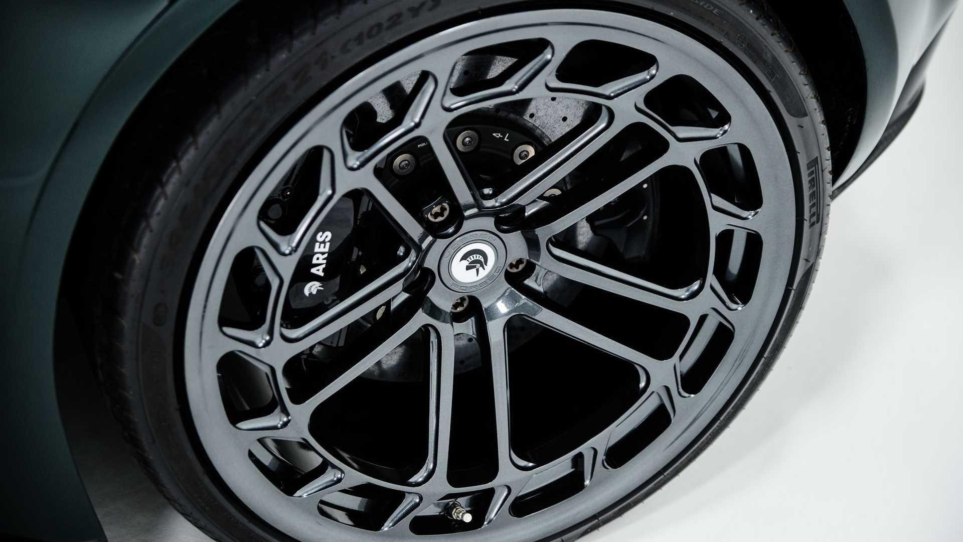 2021-ares-design-progetto-uno-wheel