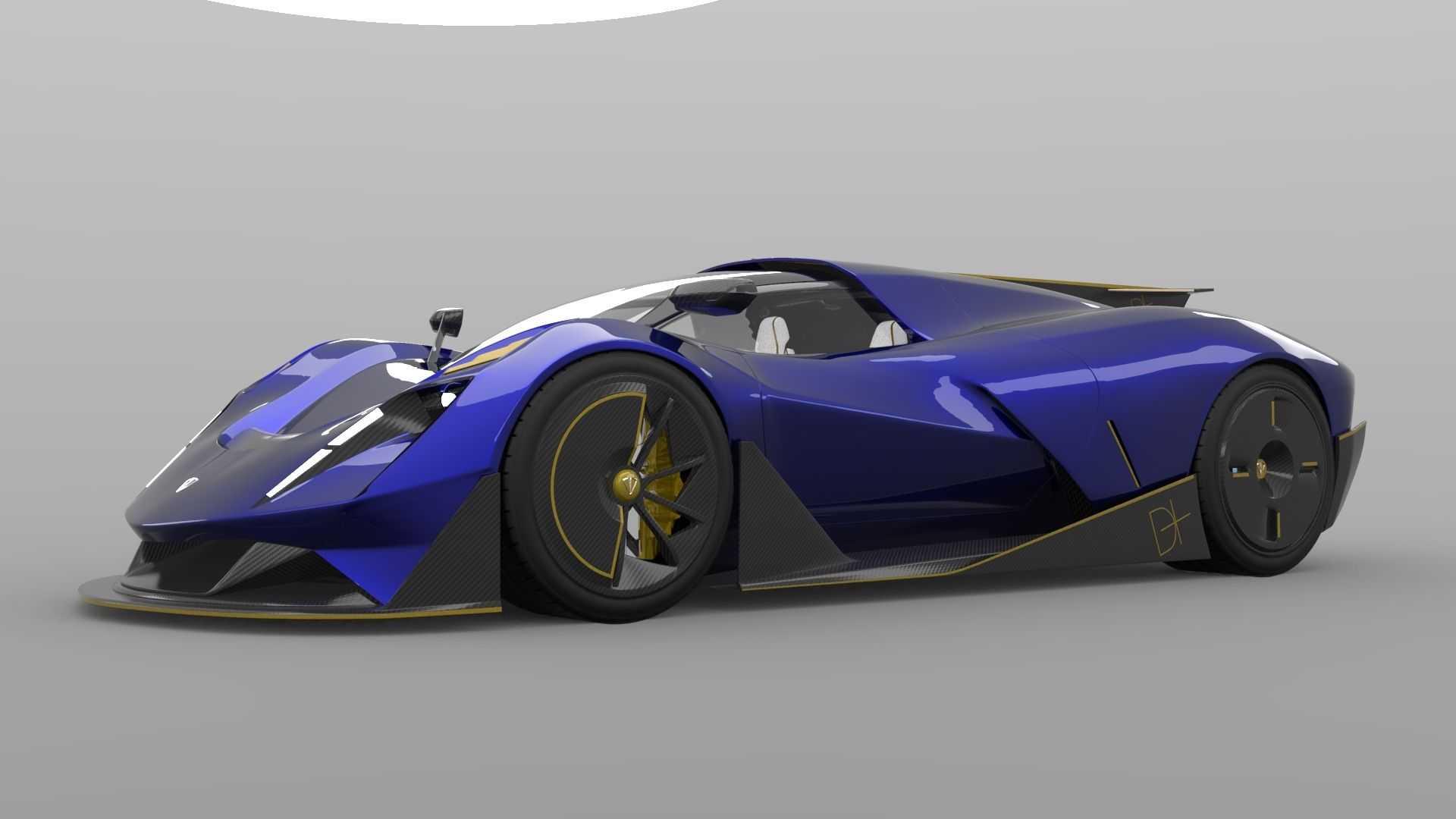 Arrera-Automobili-SD-1