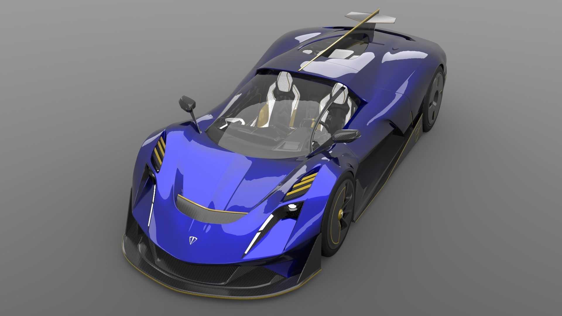 Arrera-Automobili-SD-10