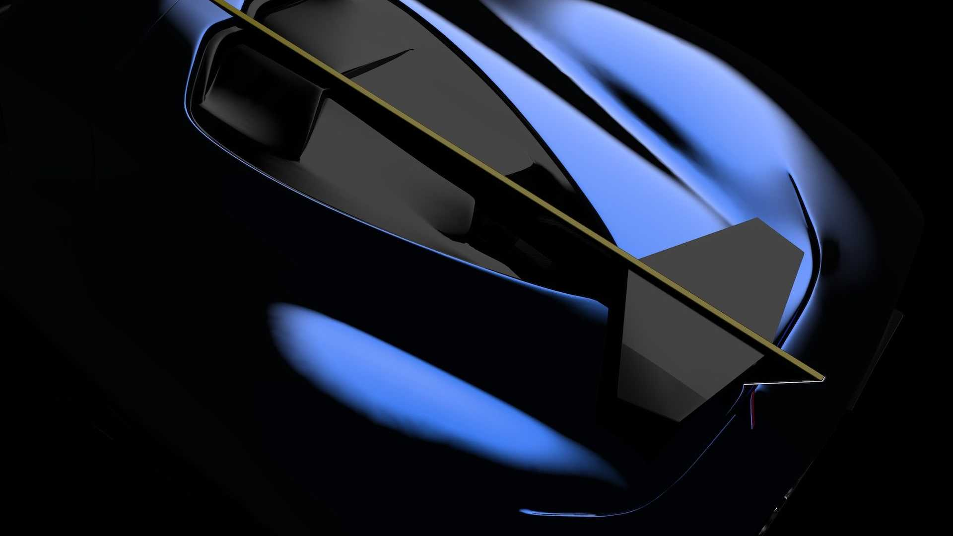 Arrera-Automobili-SD-15