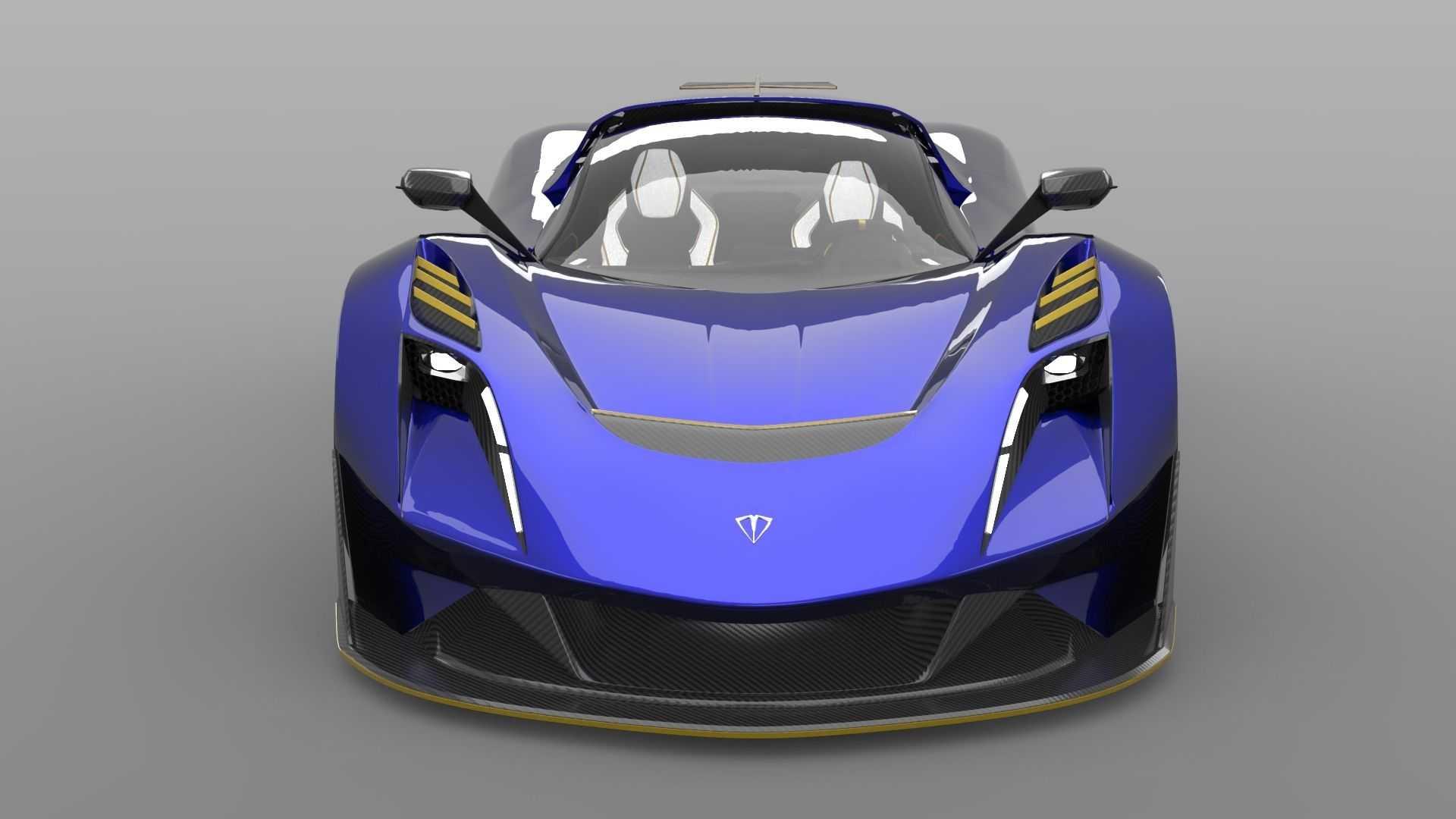 Arrera-Automobili-SD-2