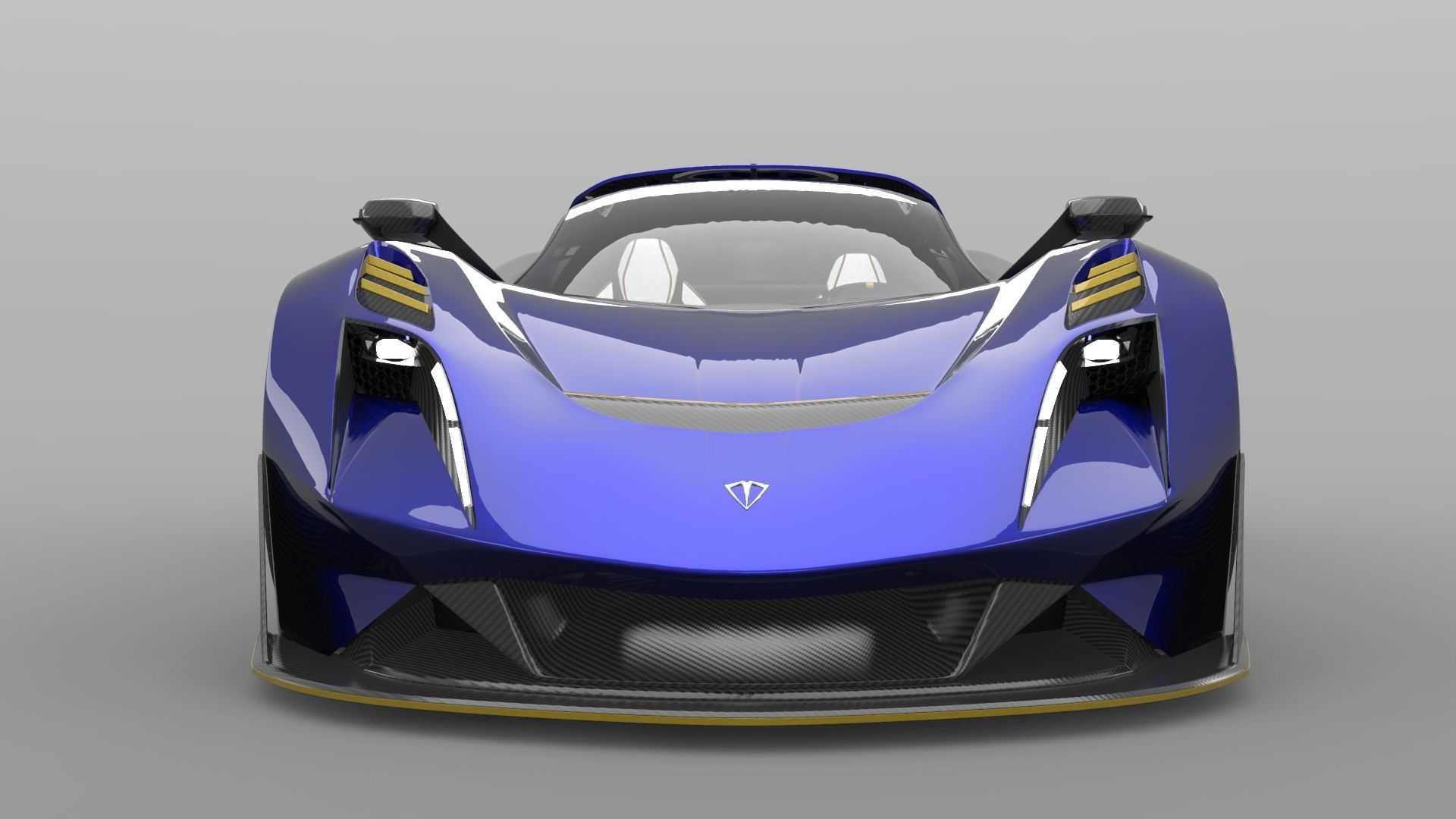 Arrera-Automobili-SD-3