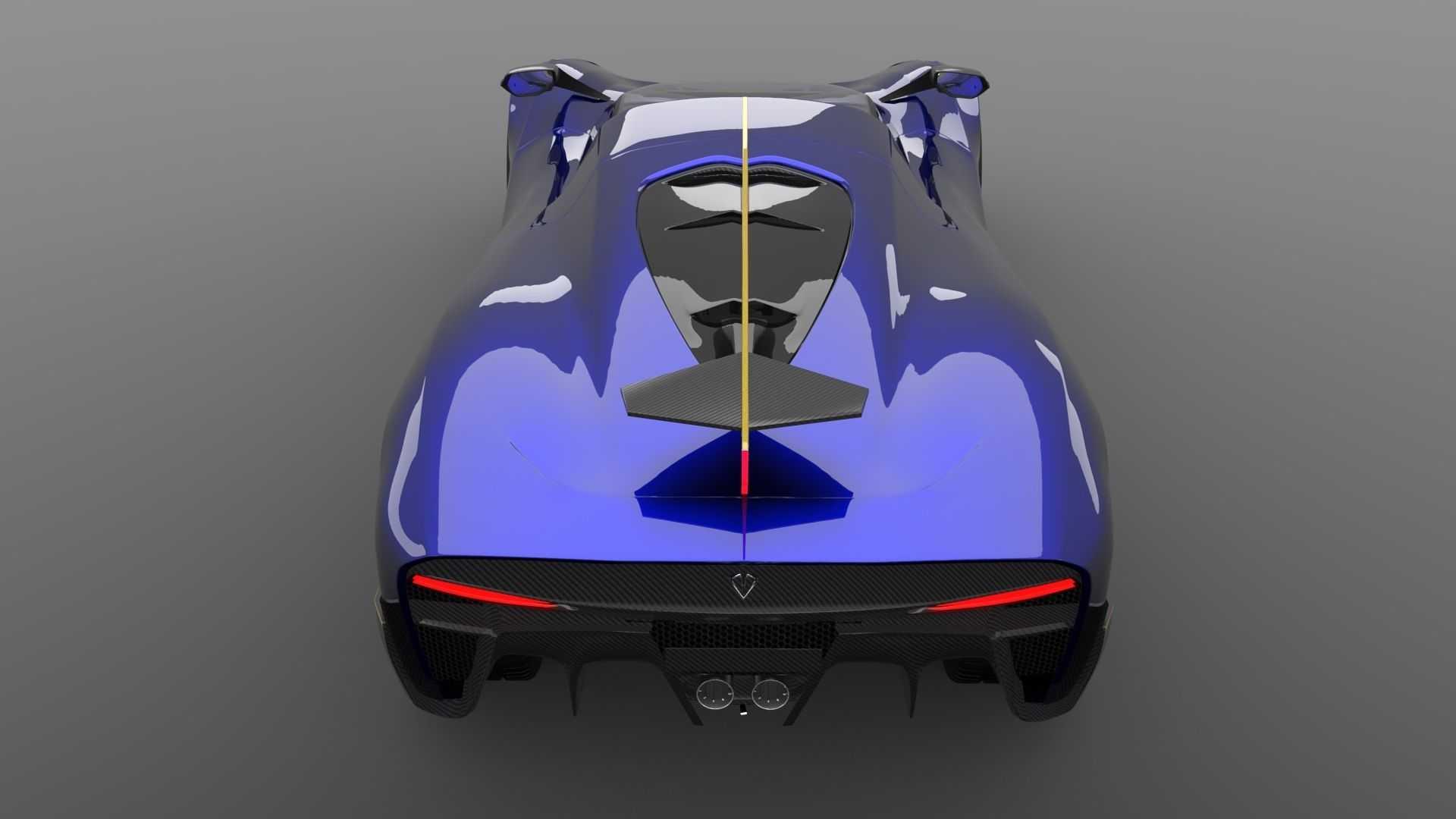 Arrera-Automobili-SD-4