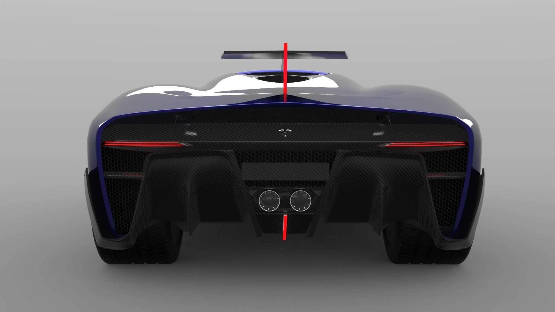 Arrera-Automobili-SD-5