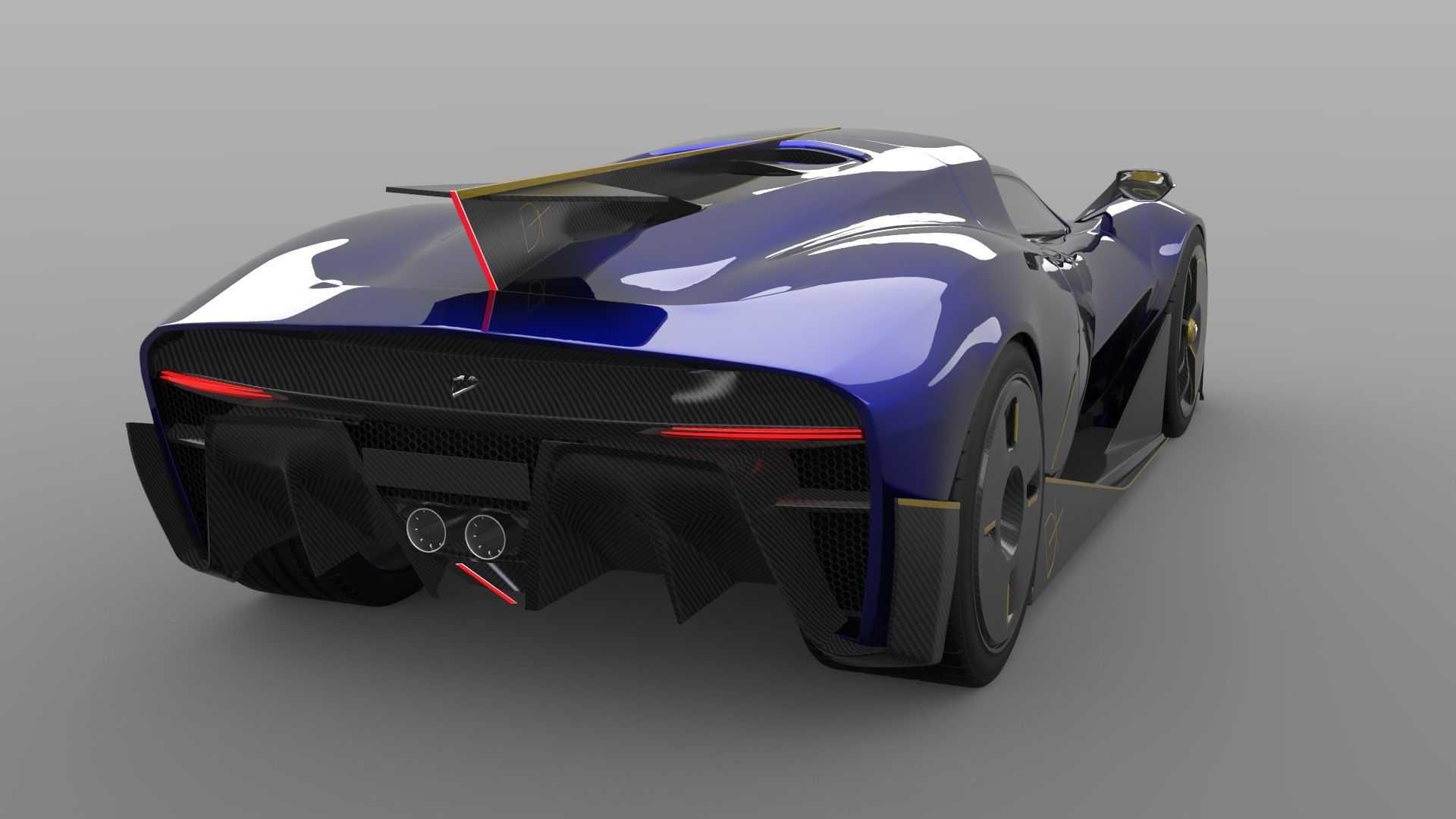 Arrera-Automobili-SD-6
