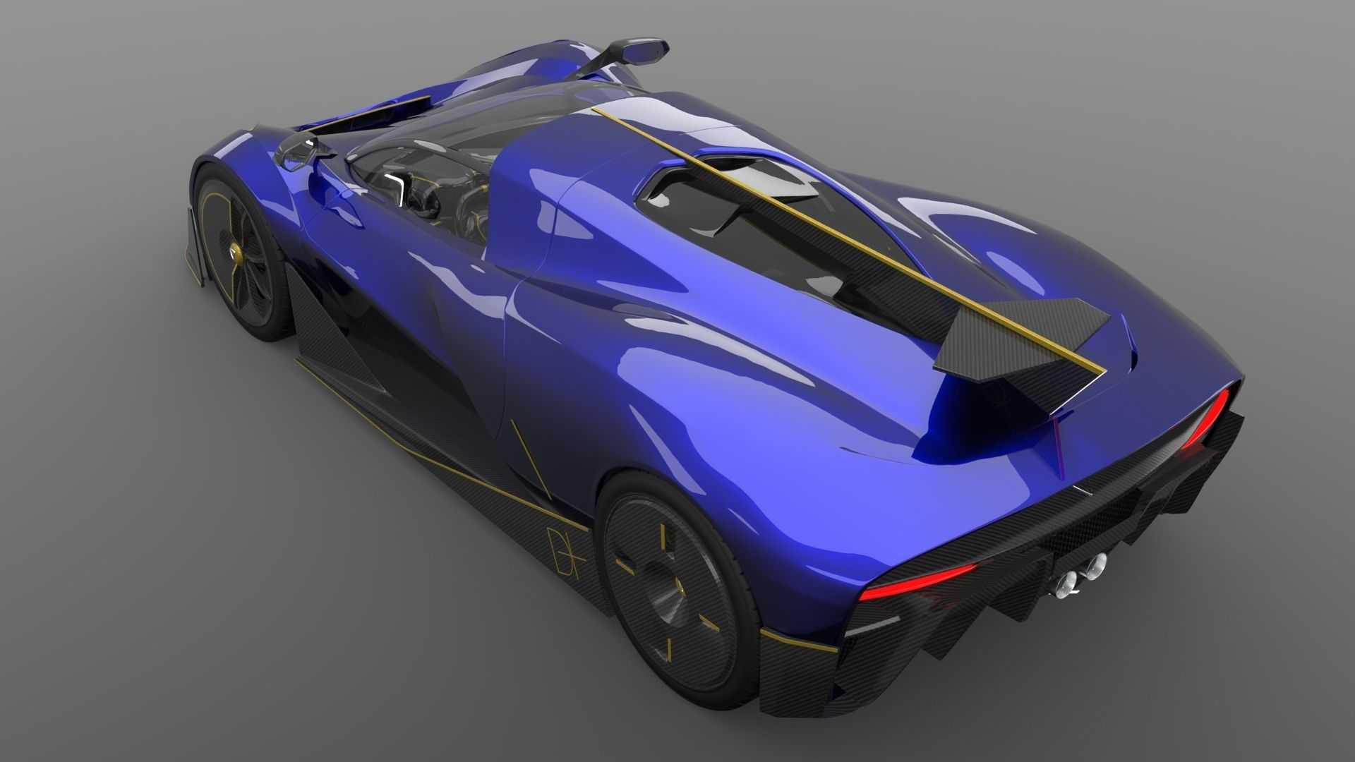 Arrera-Automobili-SD-7