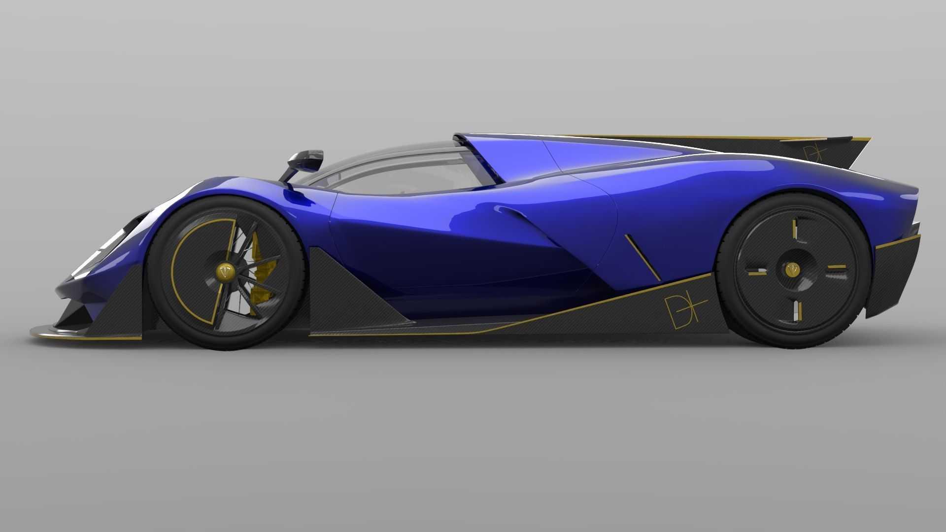 Arrera-Automobili-SD-8