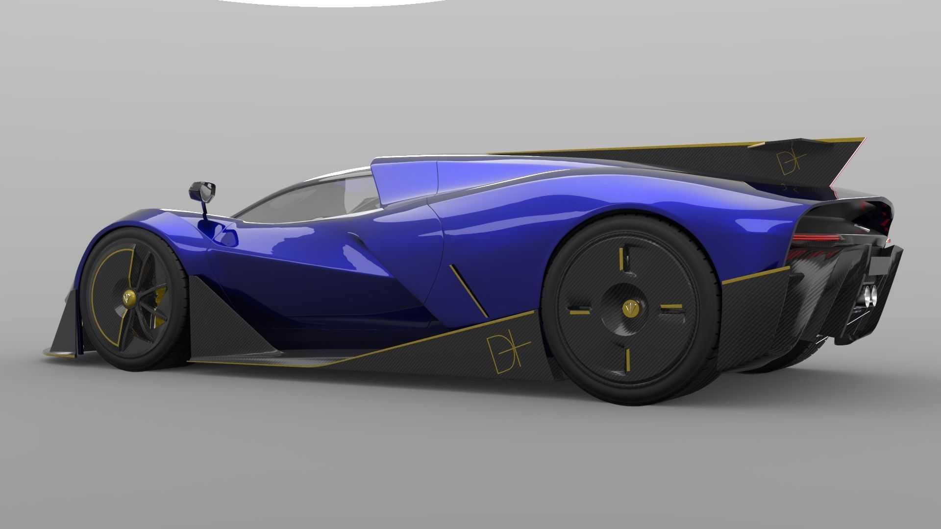 Arrera-Automobili-SD-9