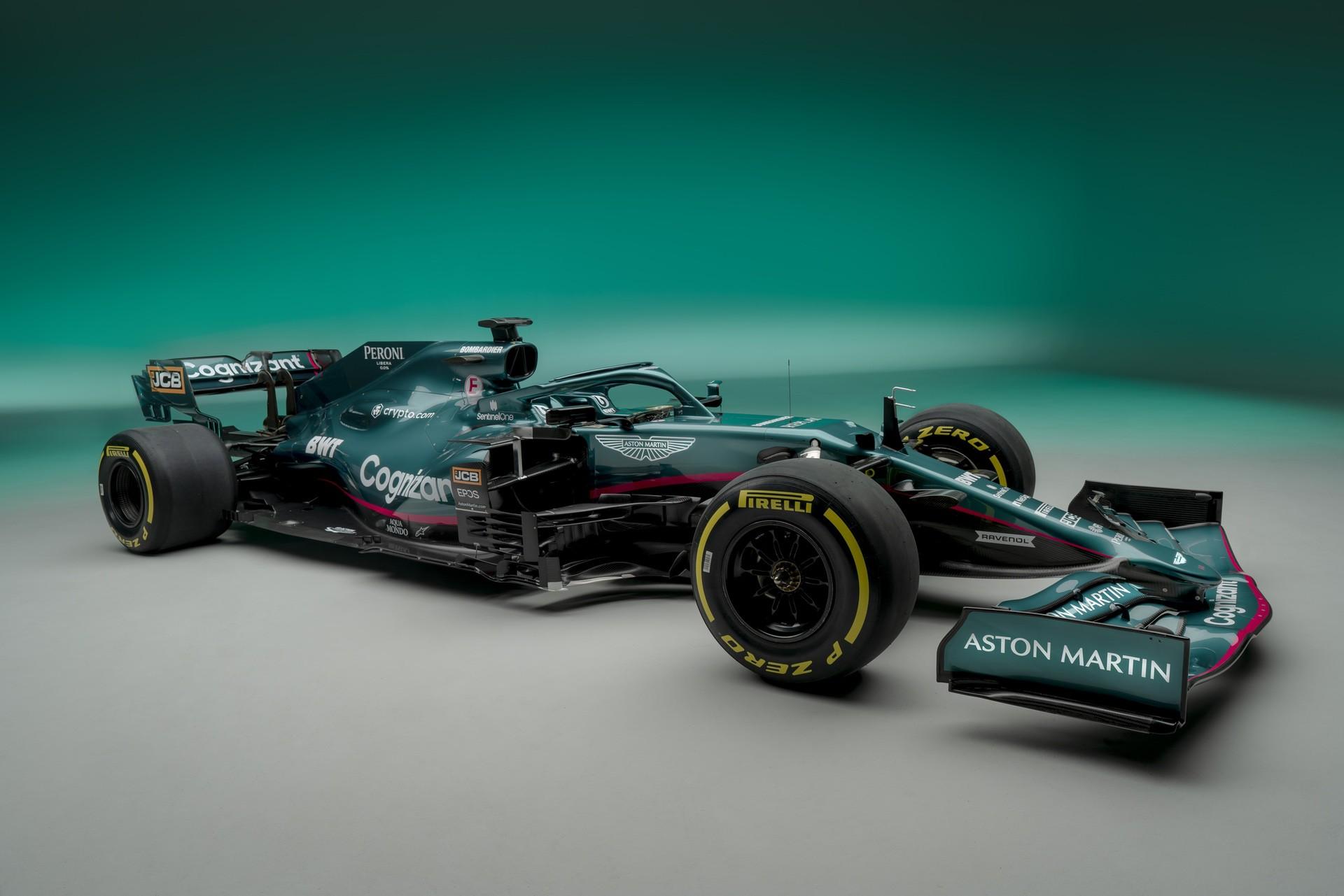 Aston-Martin-Cognizant-Formula-One-TeamAMR2101