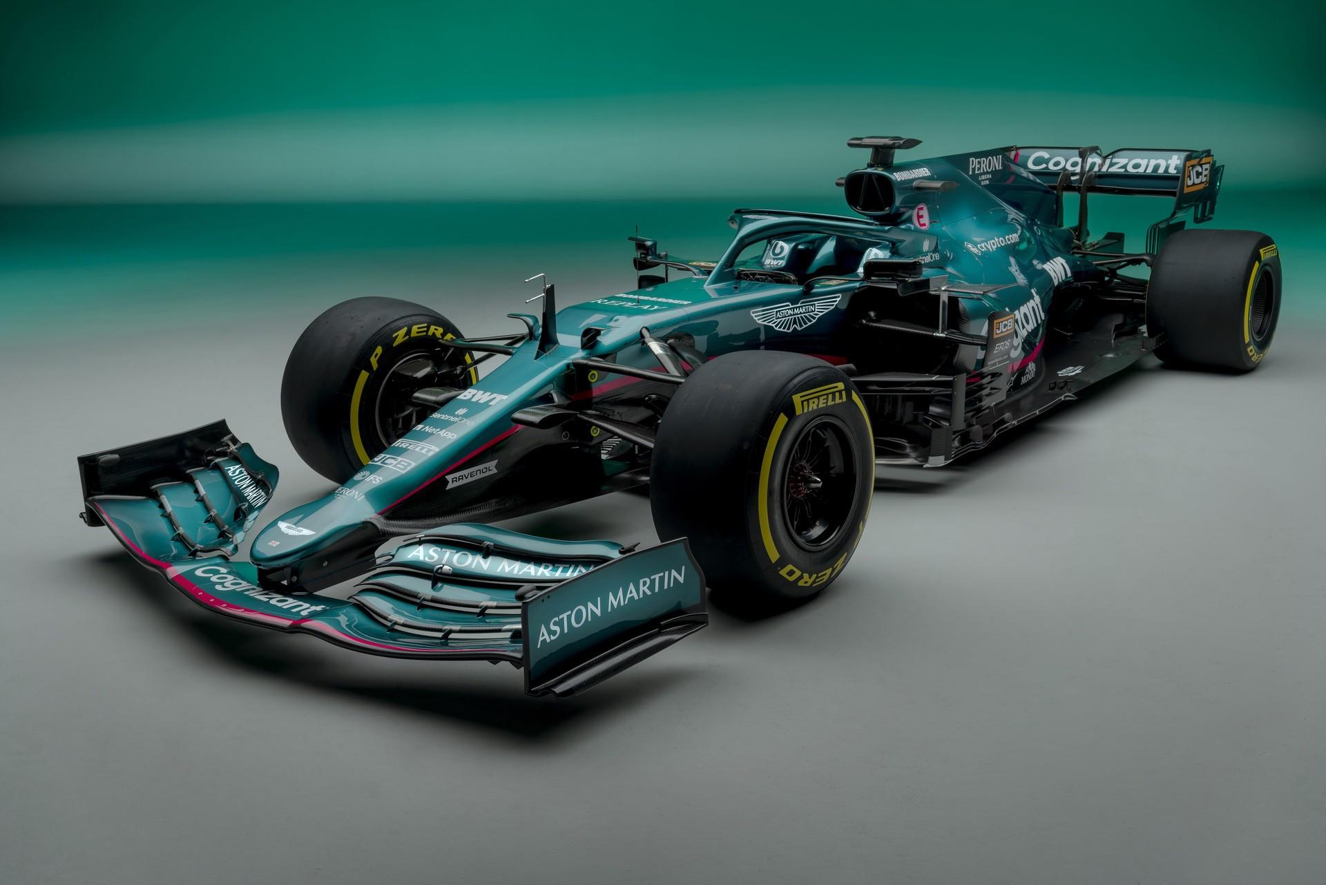 Aston-Martin-Cognizant-Formula-One-TeamAMR2104