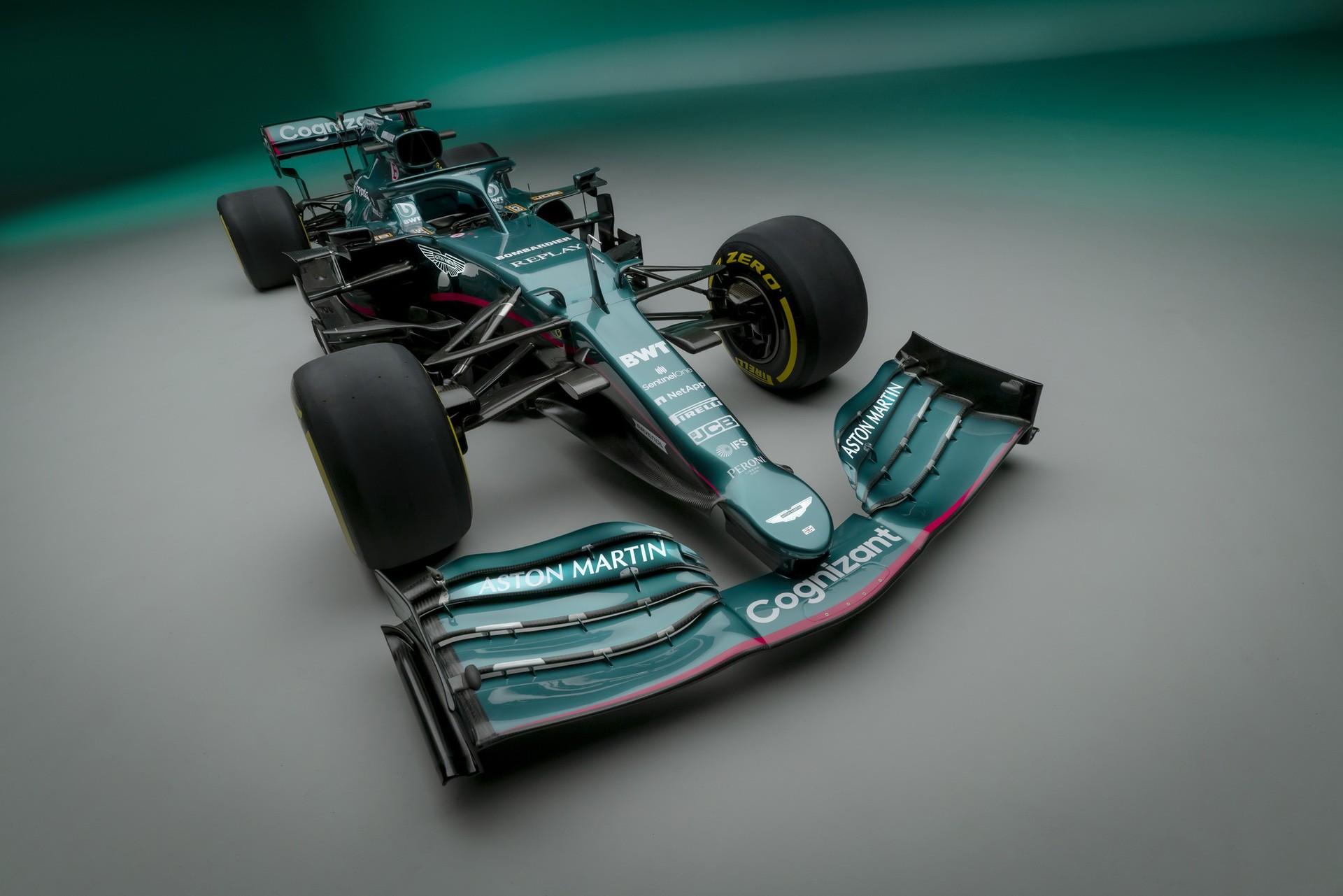 Aston-Martin-Cognizant-Formula-One-TeamAMR2105