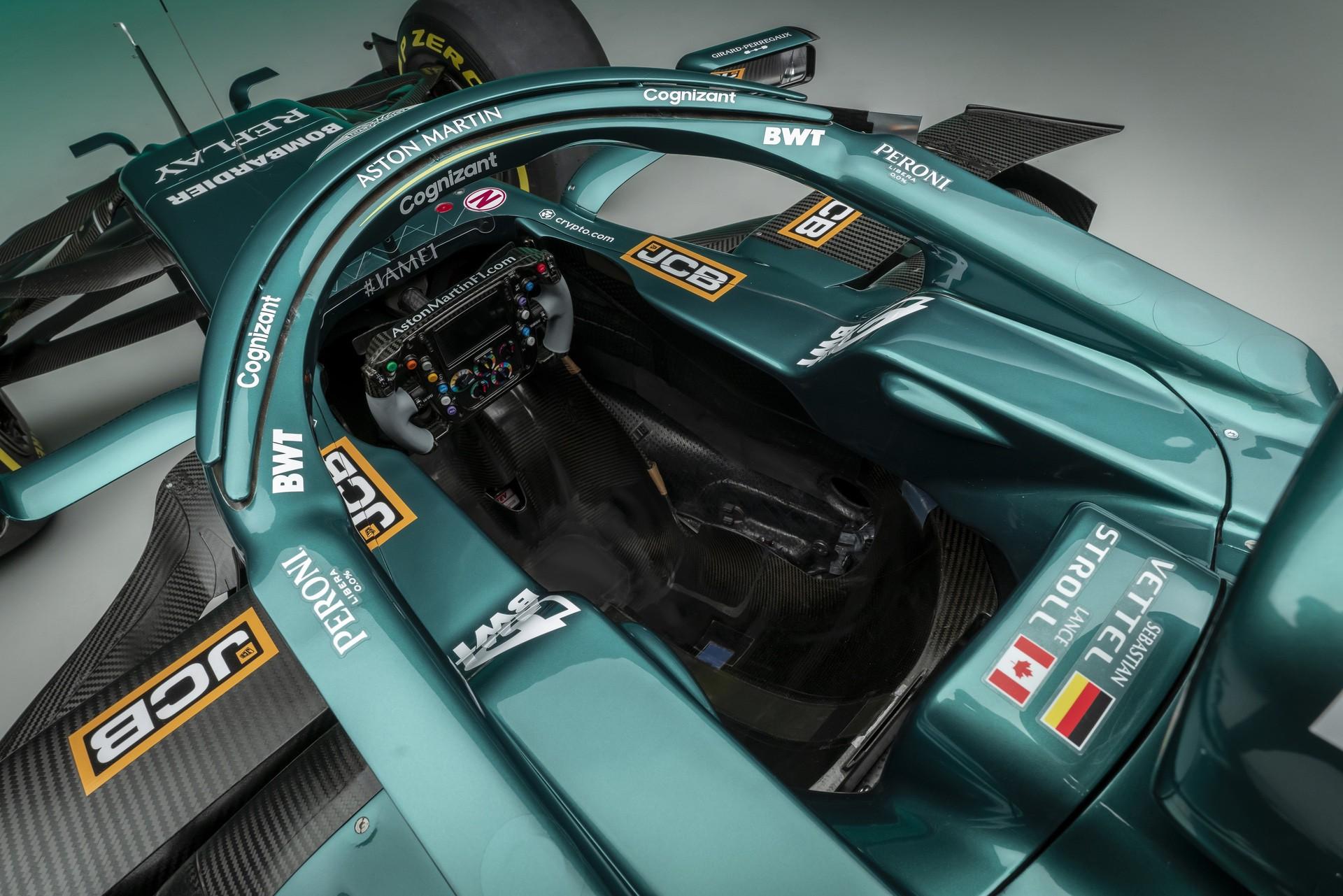 Aston-Martin-Cognizant-Formula-One-TeamAMR2110