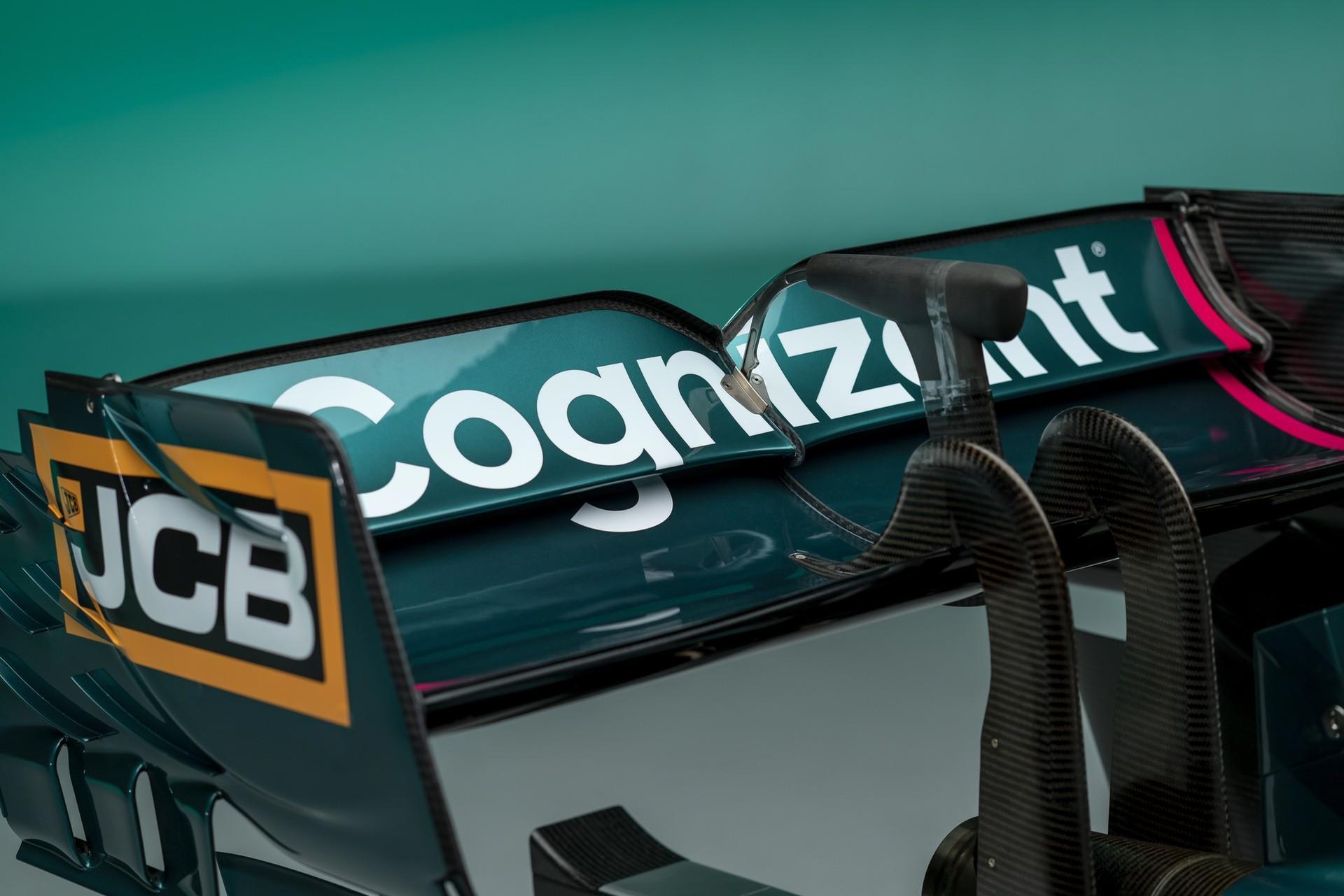 Aston-Martin-Cognizant-Formula-One-TeamAMR2111