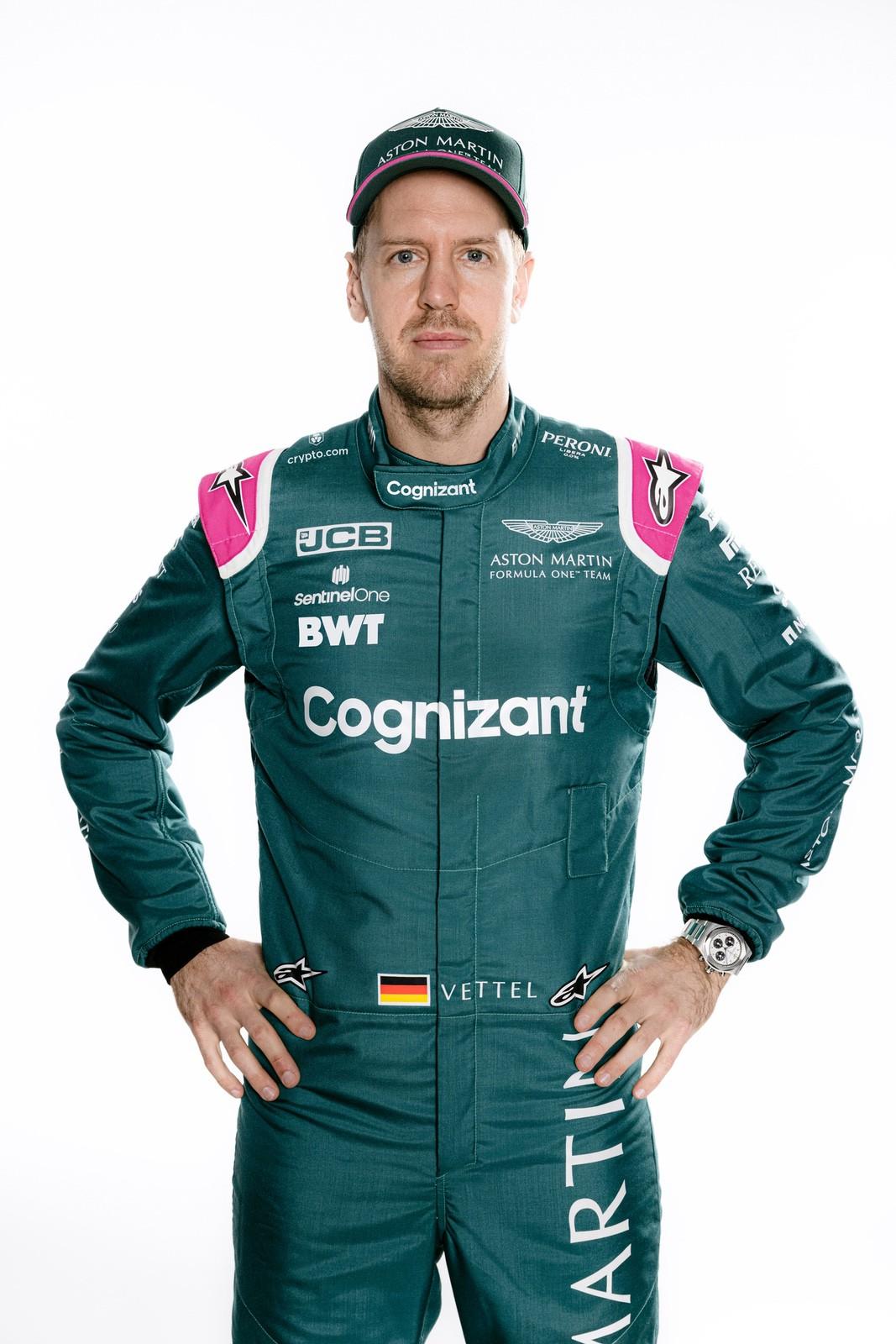 Sebastian-Vettel04