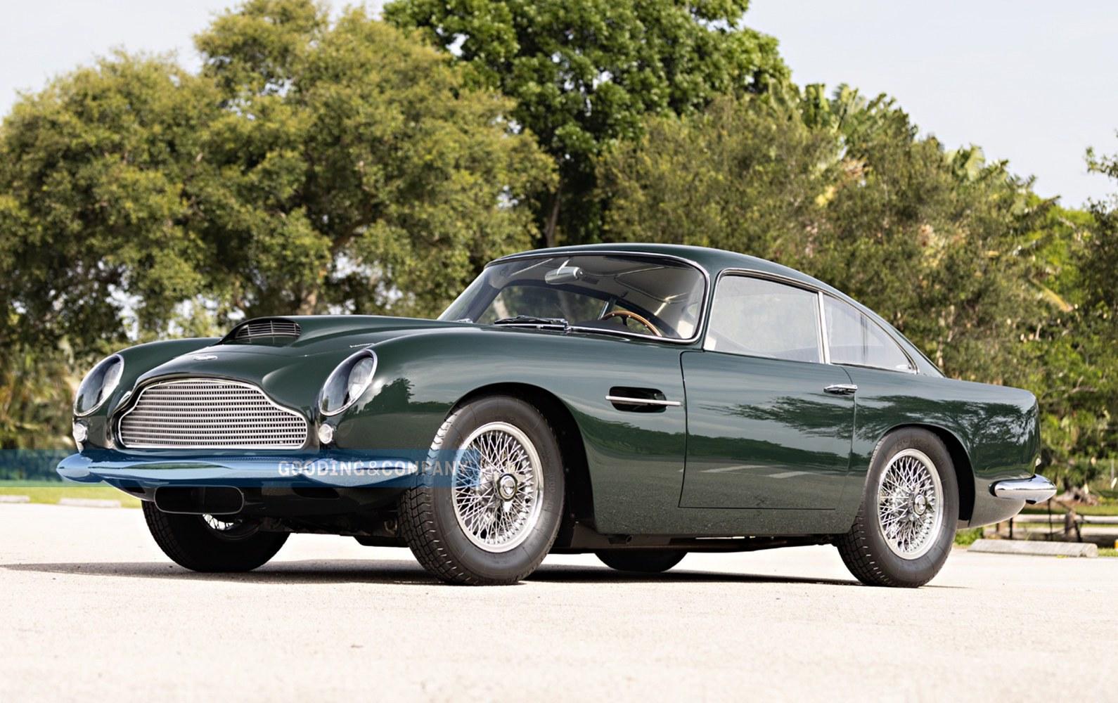 Aston_Martin_DB4_GT_sale-0000