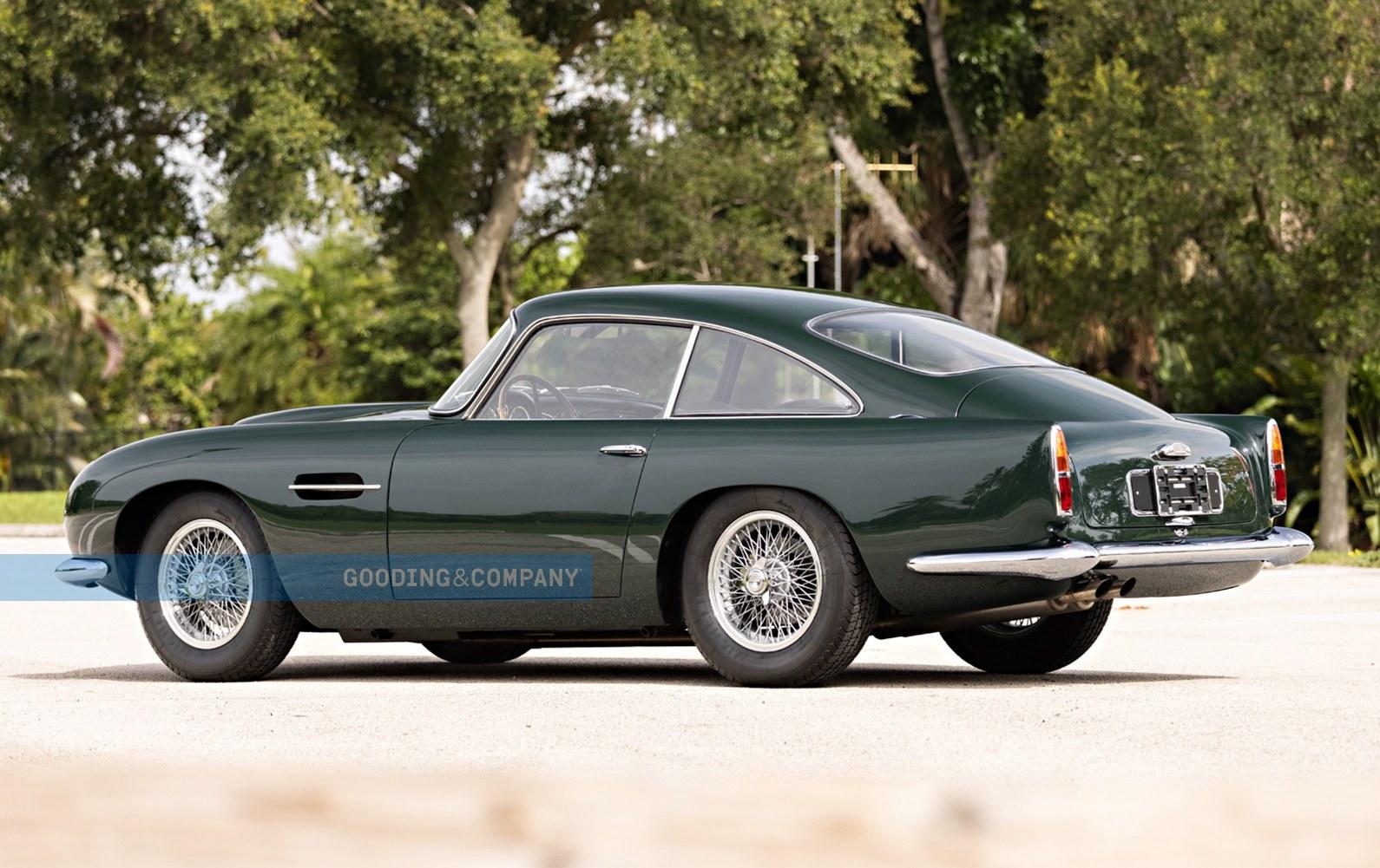 Aston_Martin_DB4_GT_sale-0002