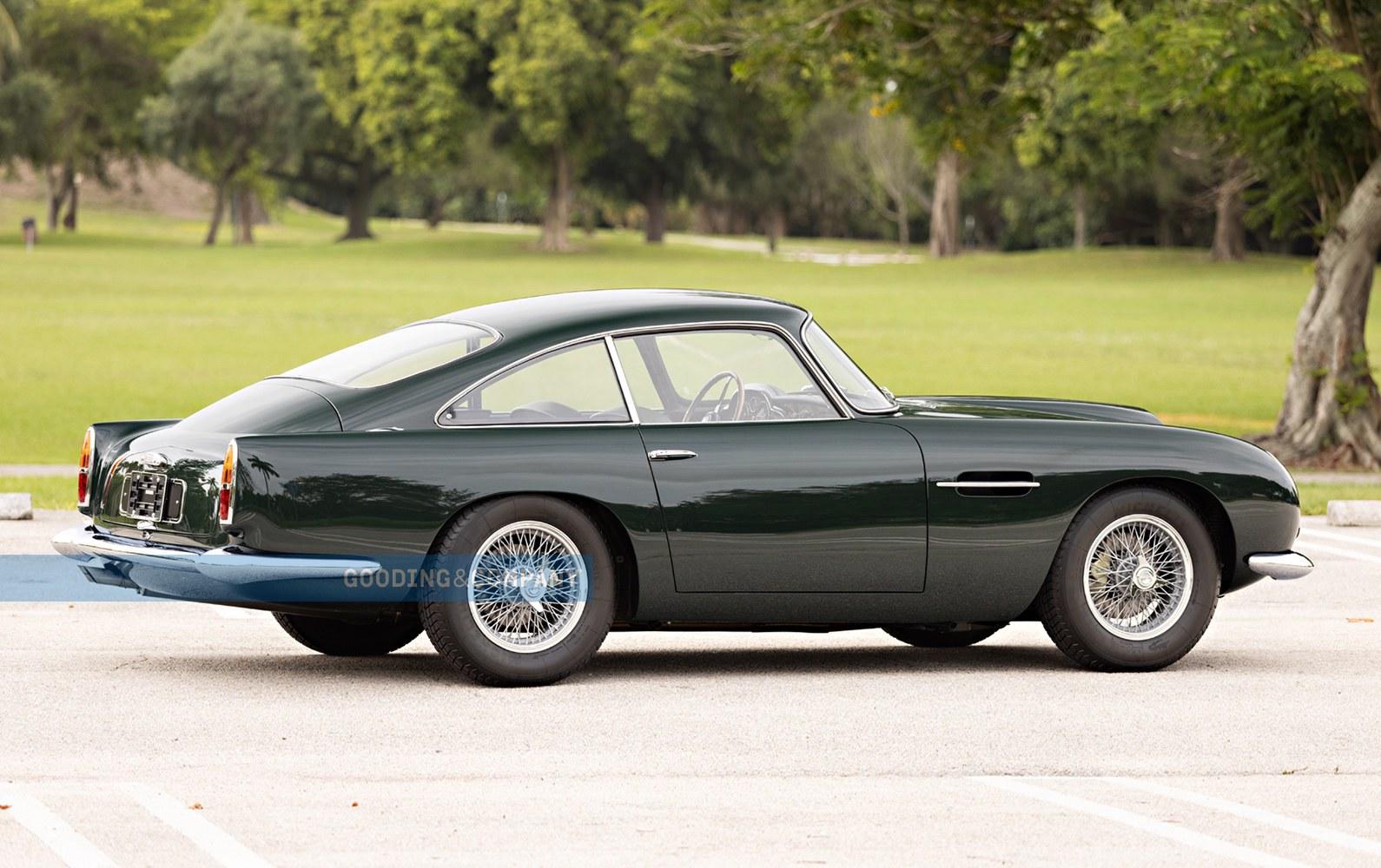 Aston_Martin_DB4_GT_sale-0003