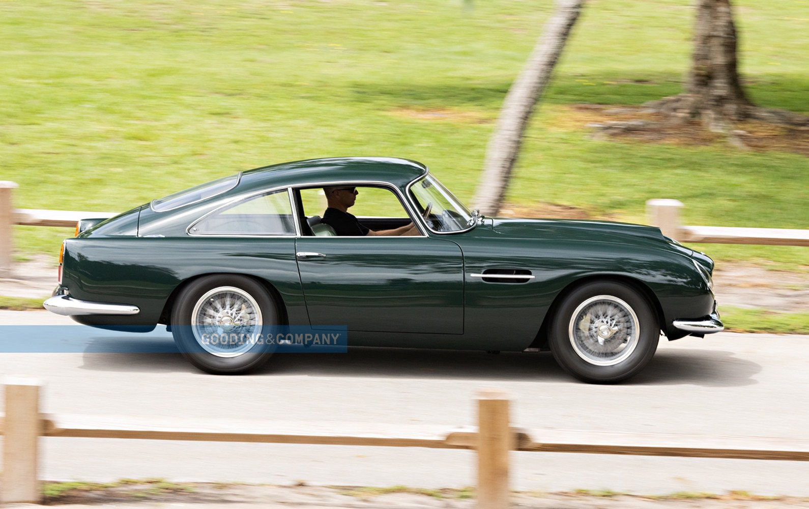 Aston_Martin_DB4_GT_sale-0004