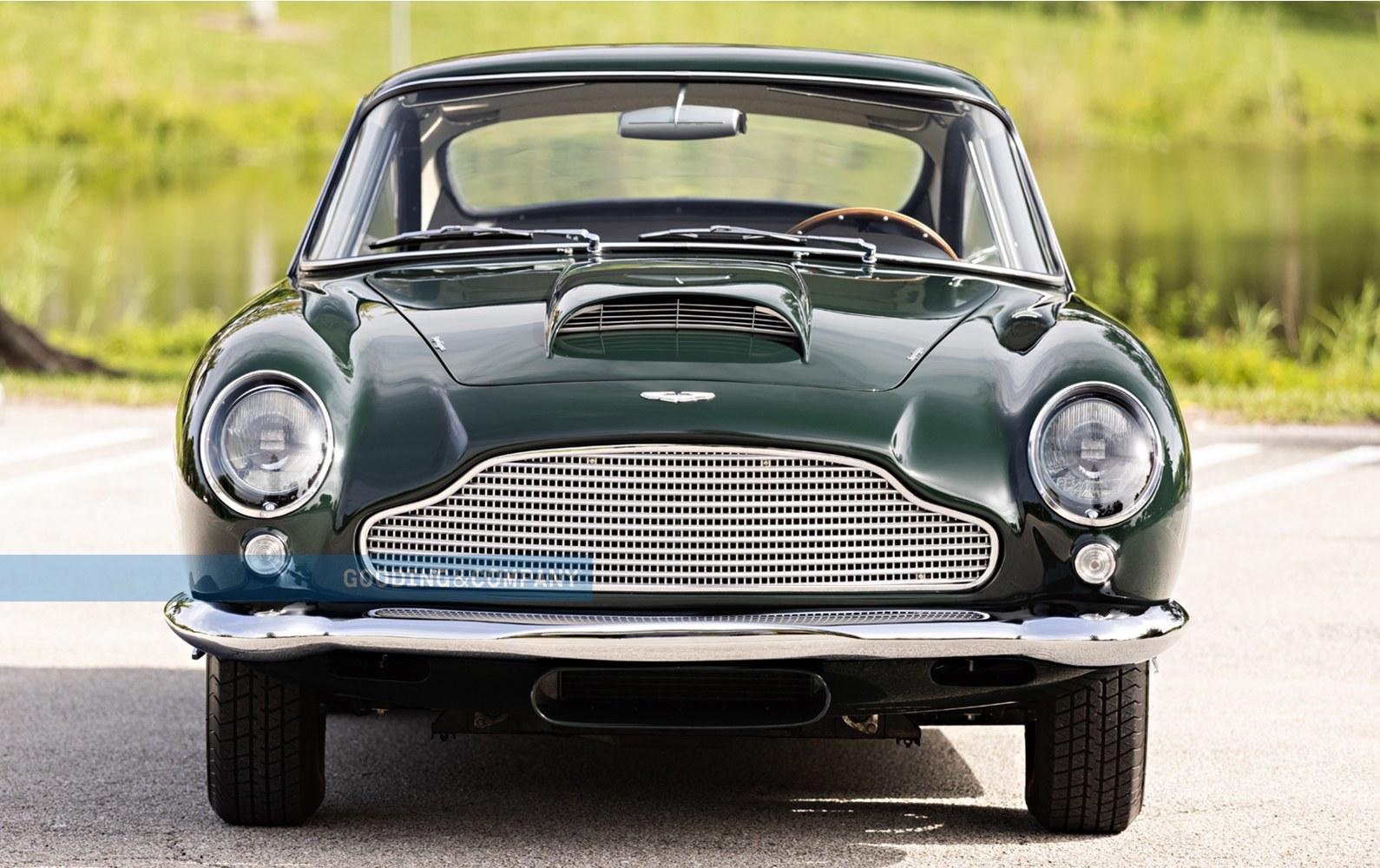 Aston_Martin_DB4_GT_sale-0006