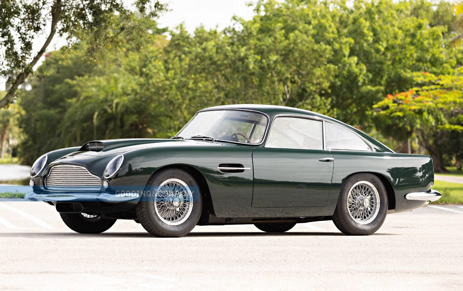 Aston_Martin_DB4_GT_sale-0007