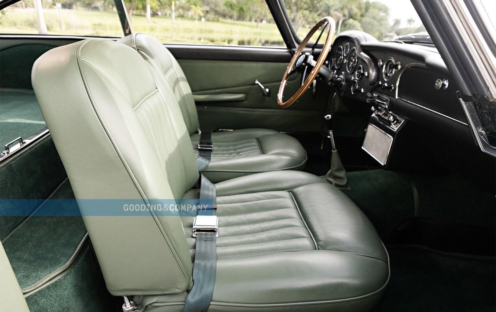 Aston_Martin_DB4_GT_sale-0008
