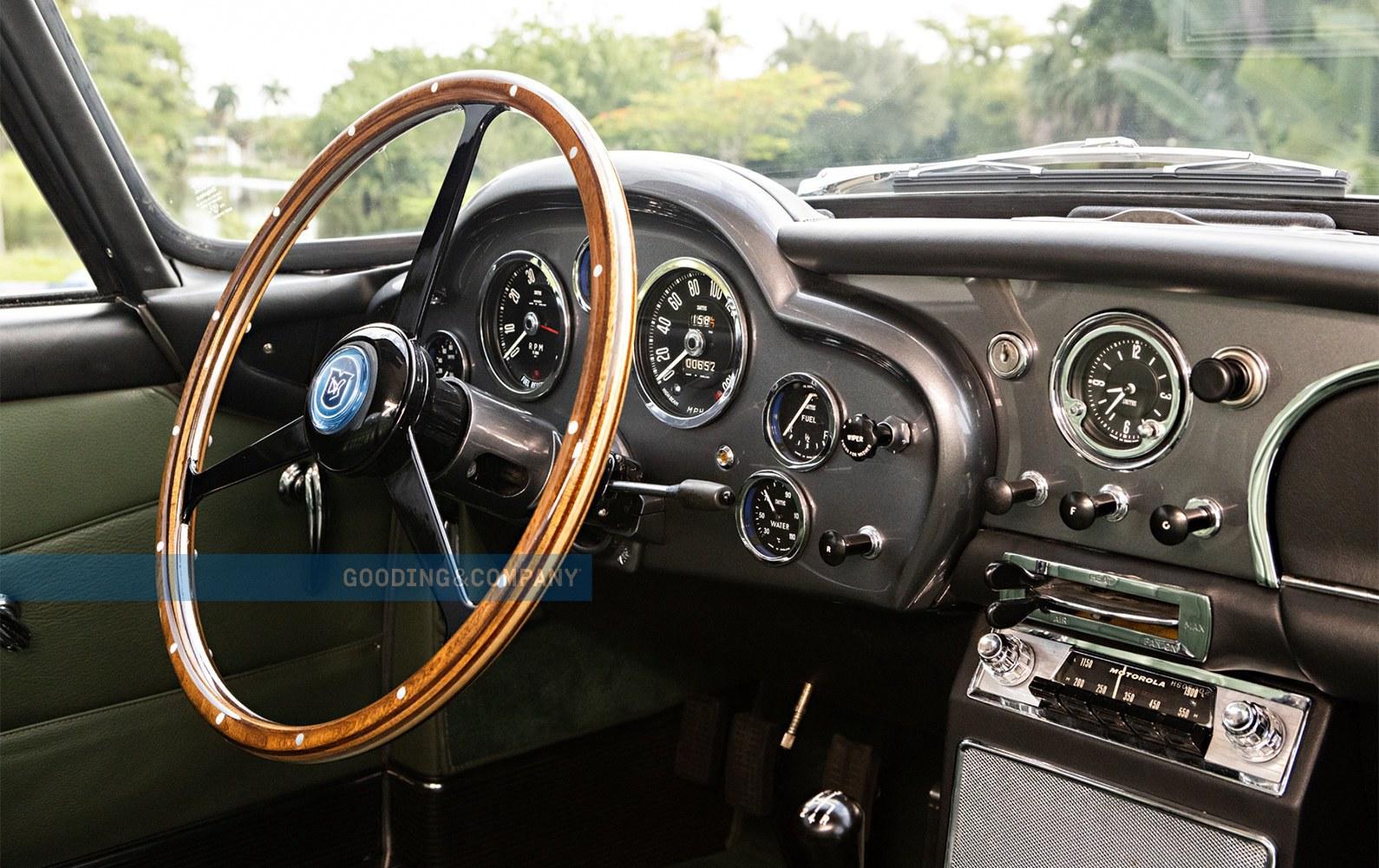 Aston_Martin_DB4_GT_sale-0009