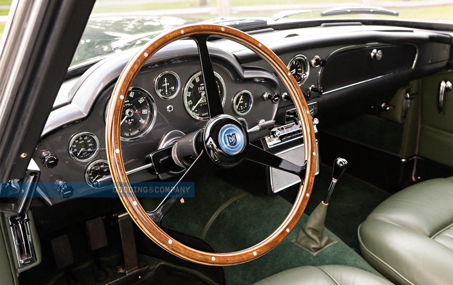 Aston_Martin_DB4_GT_sale-0010