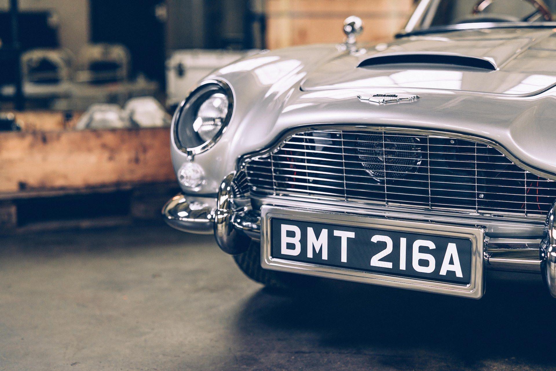 Aston-Martin-DB5-Junior-James-Bond-Edition-4