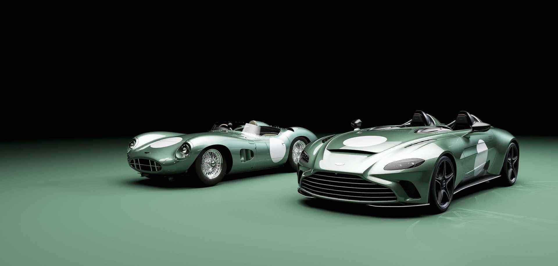 Aston_Martin_V12_Speedster_DBR1_Pack-0000