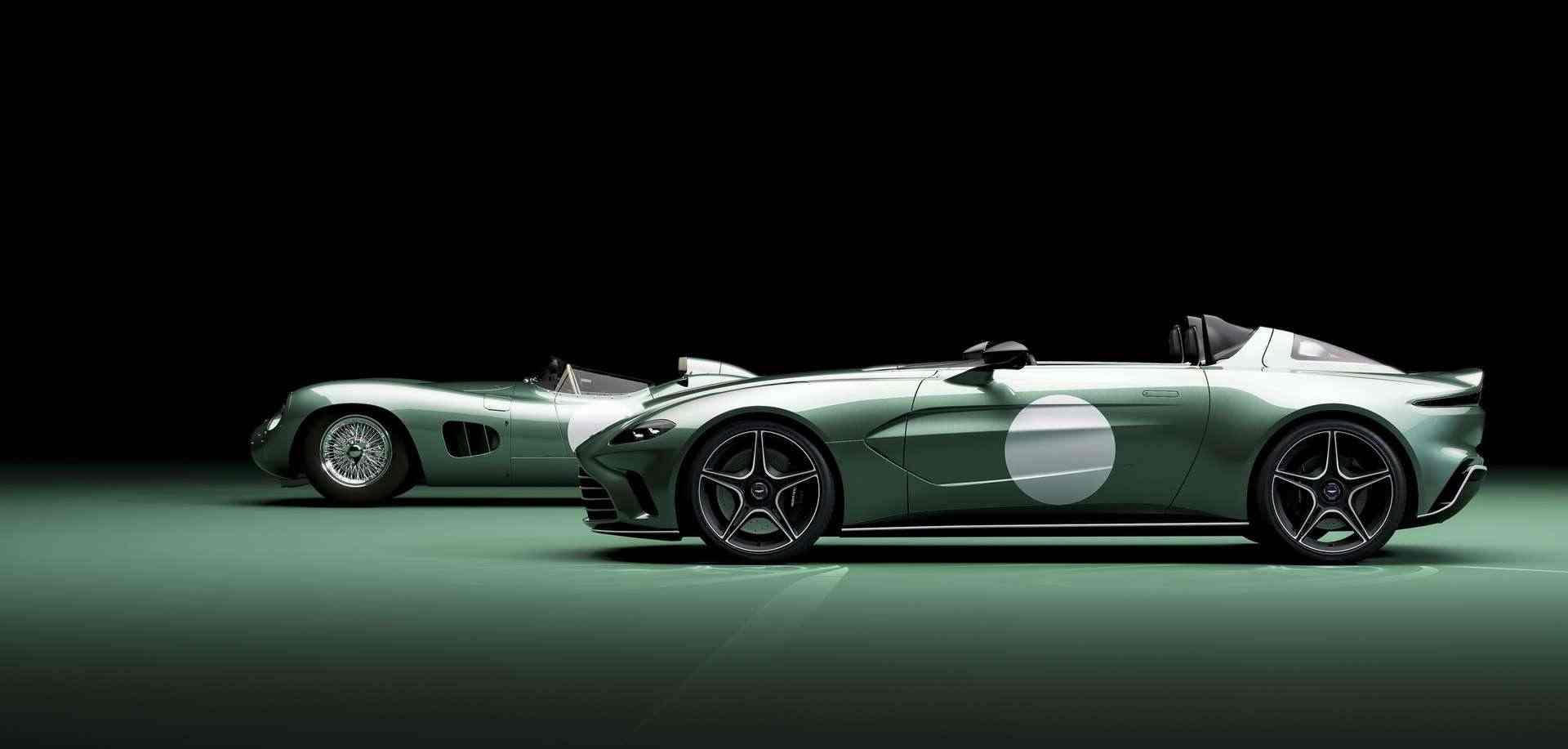 Aston_Martin_V12_Speedster_DBR1_Pack-0001