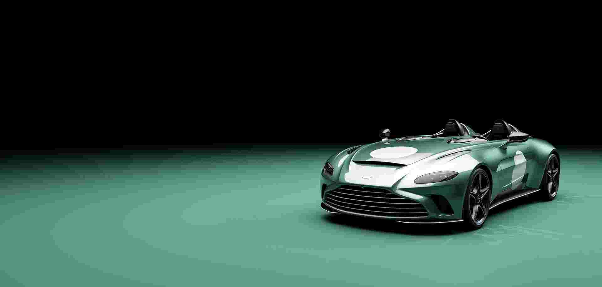 Aston_Martin_V12_Speedster_DBR1_Pack-0002
