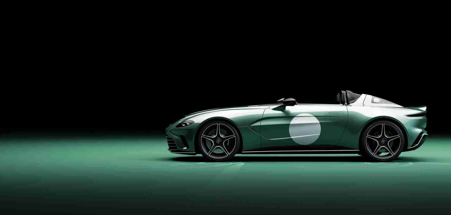 Aston_Martin_V12_Speedster_DBR1_Pack-0003
