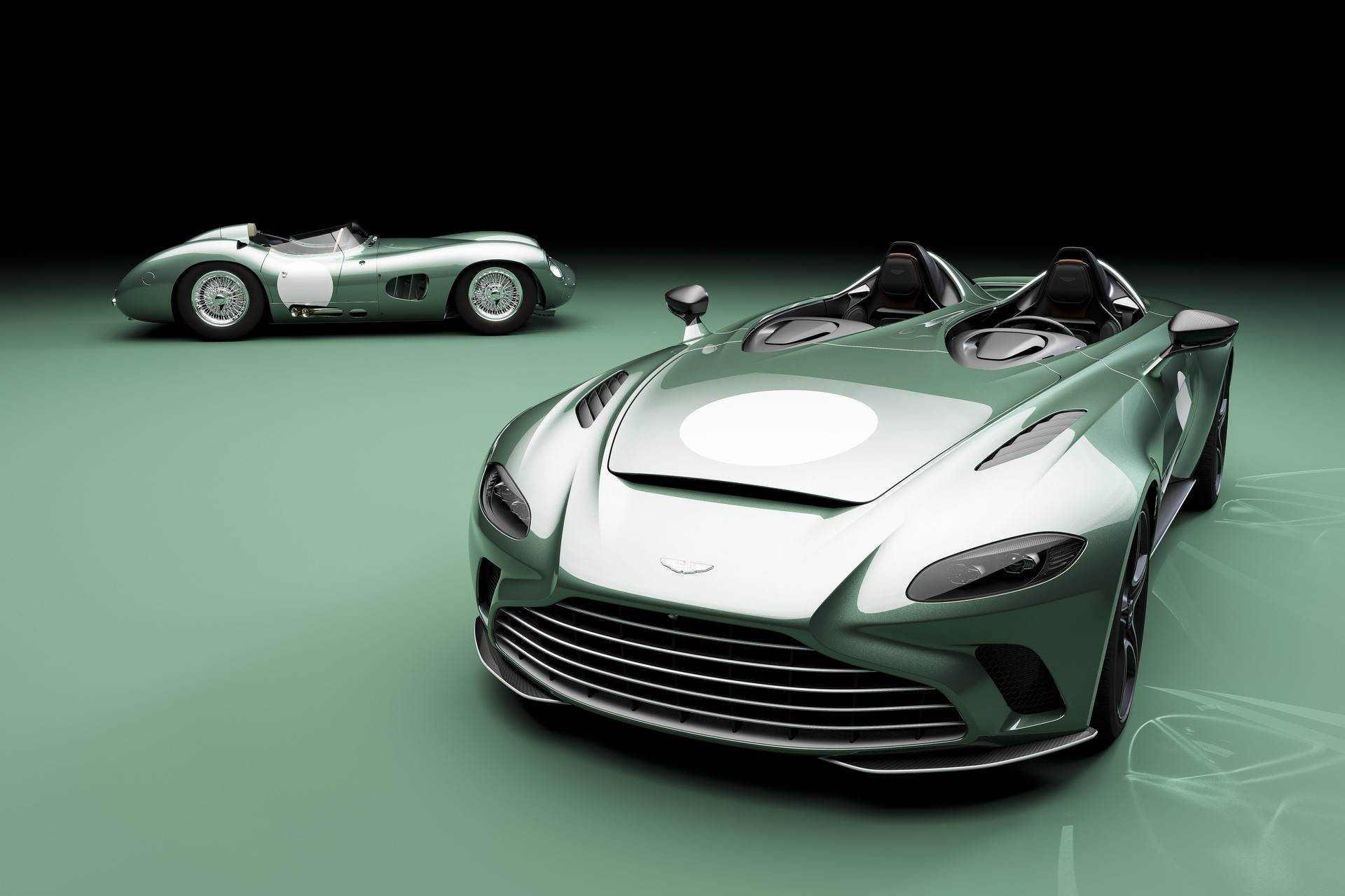 Aston_Martin_V12_Speedster_DBR1_Pack-0004