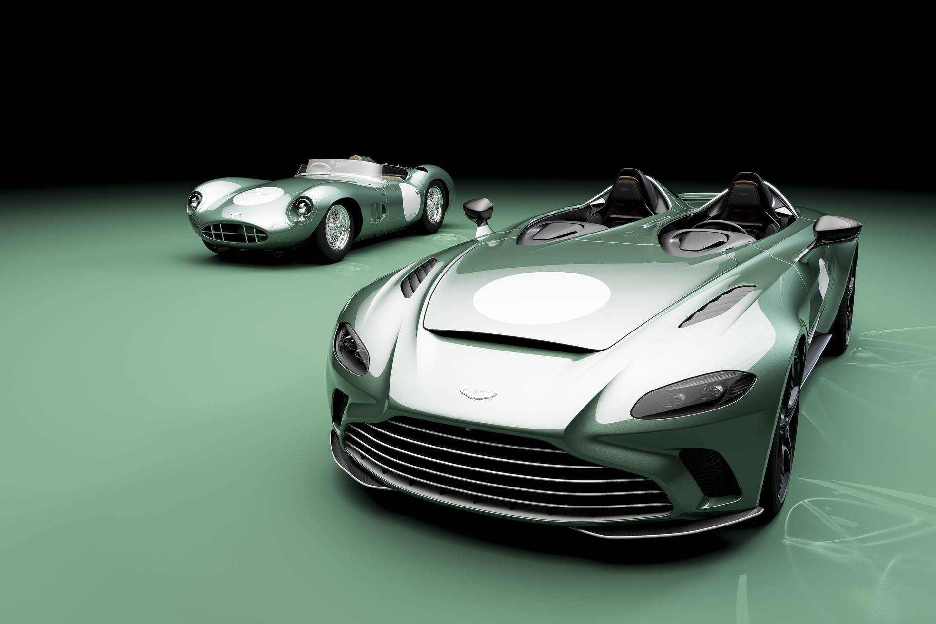 Aston_Martin_V12_Speedster_DBR1_Pack-0005