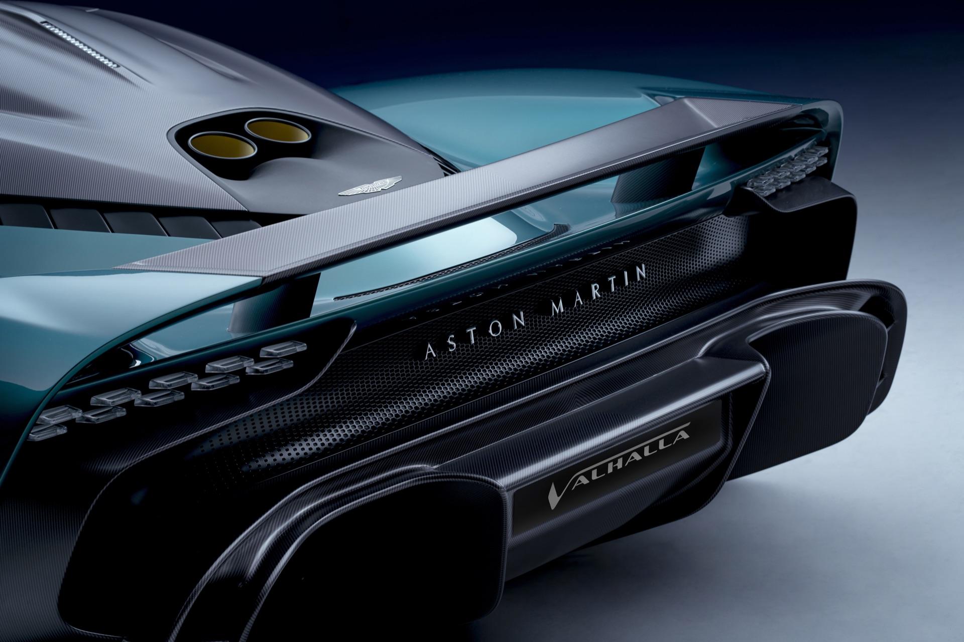 Aston-Martin-Valhalla-6