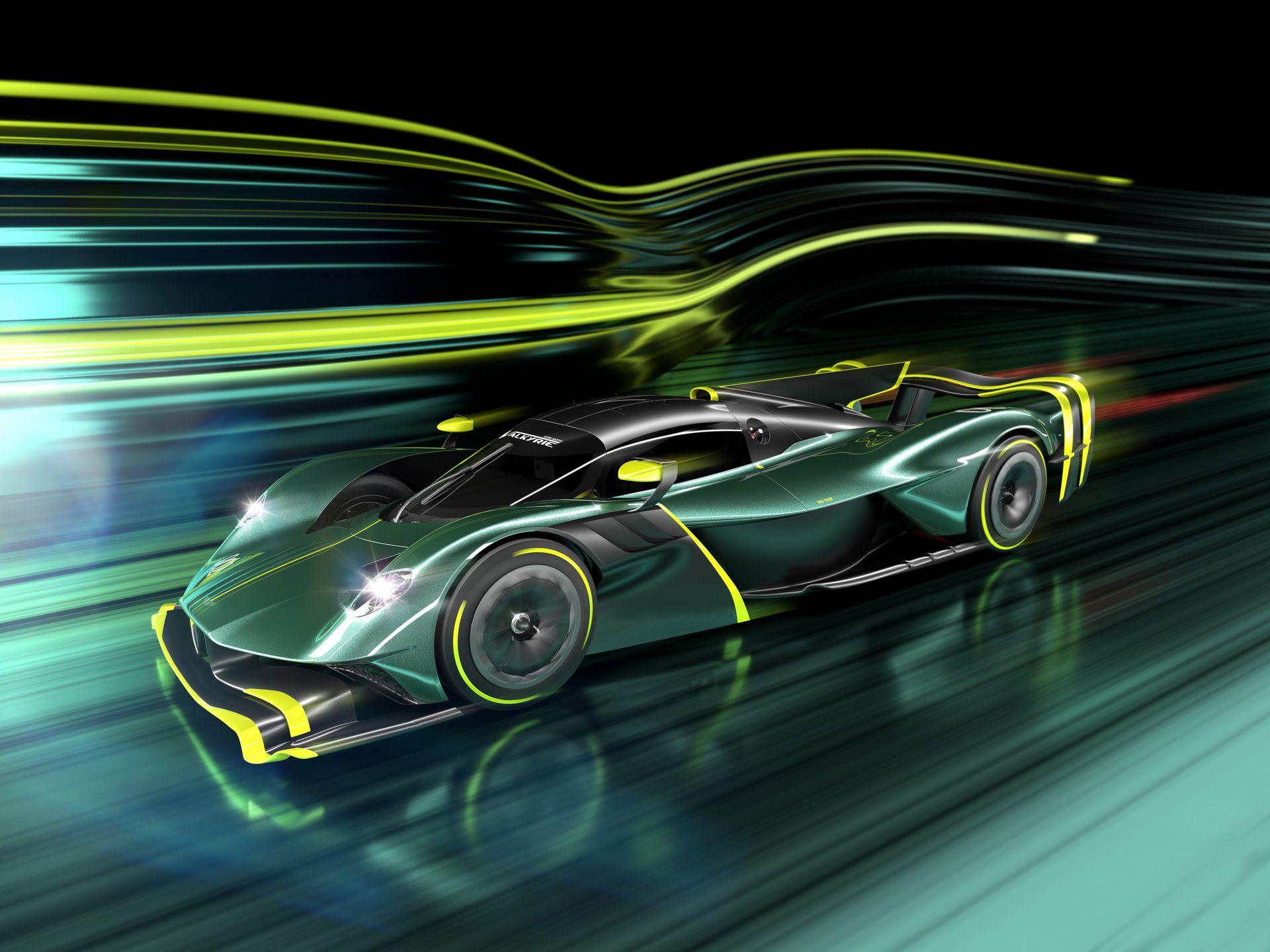 Aston-Martin-Valkyrie-AMR-Pro-production-version-1