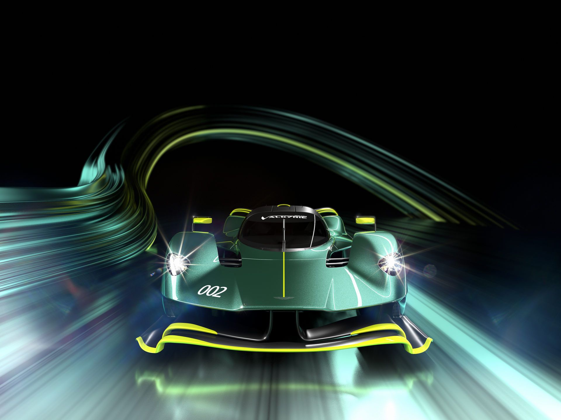 Aston-Martin-Valkyrie-AMR-Pro-production-version-2