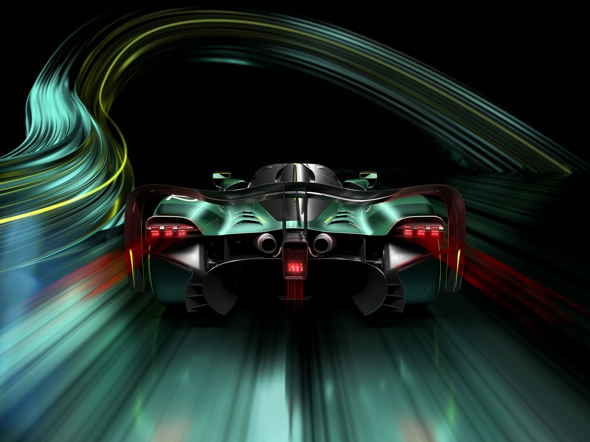 Aston-Martin-Valkyrie-AMR-Pro-production-version-4