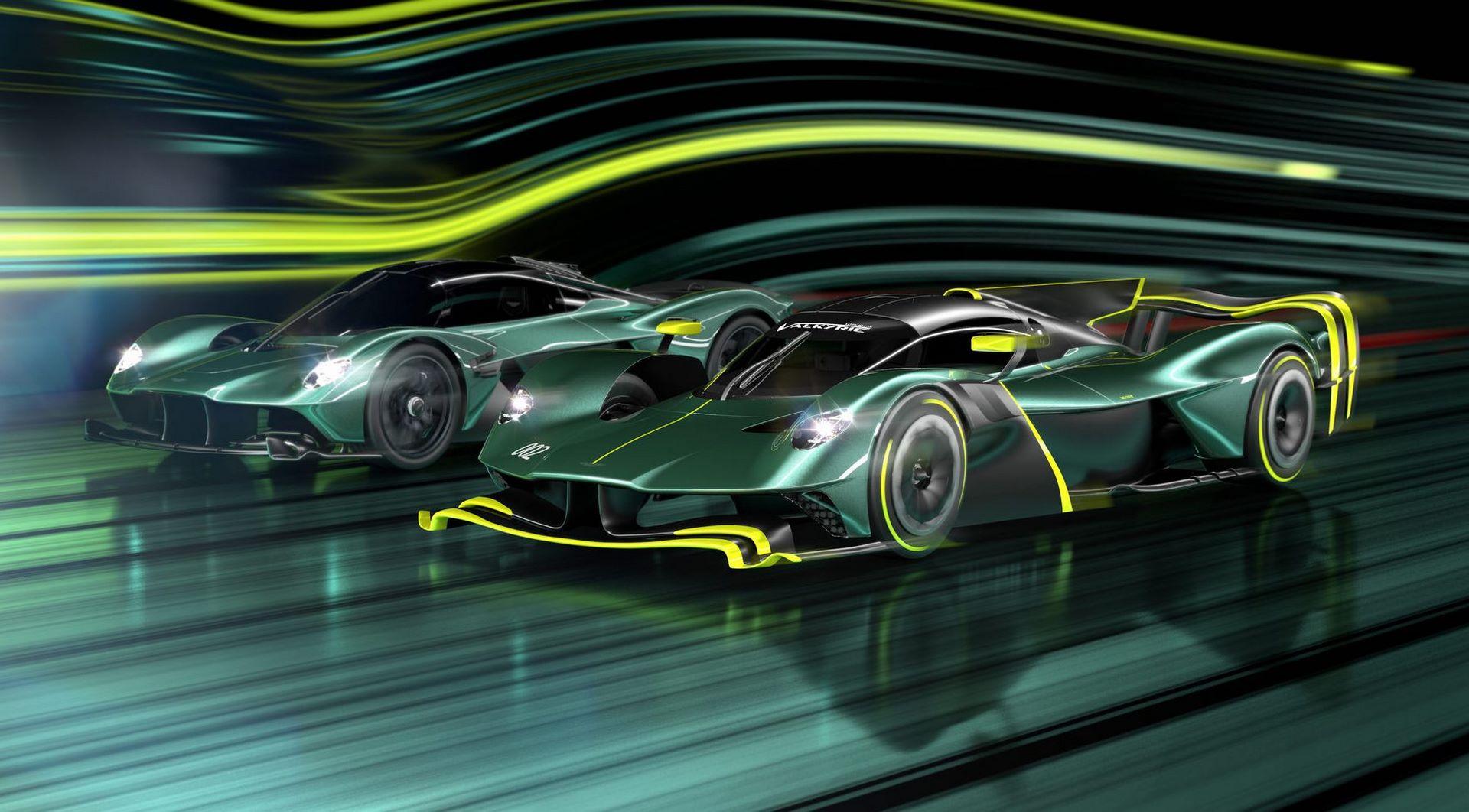 Aston-Martin-Valkyrie-AMR-Pro-production-version-6