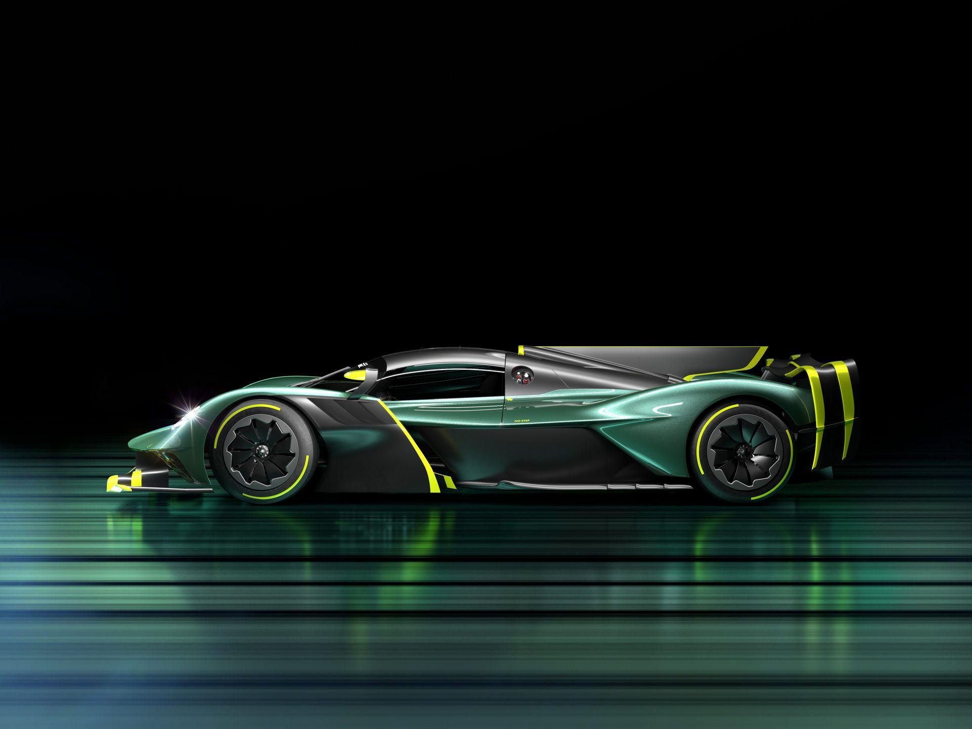 Aston-Martin-Valkyrie-AMR-Pro-production-version-7