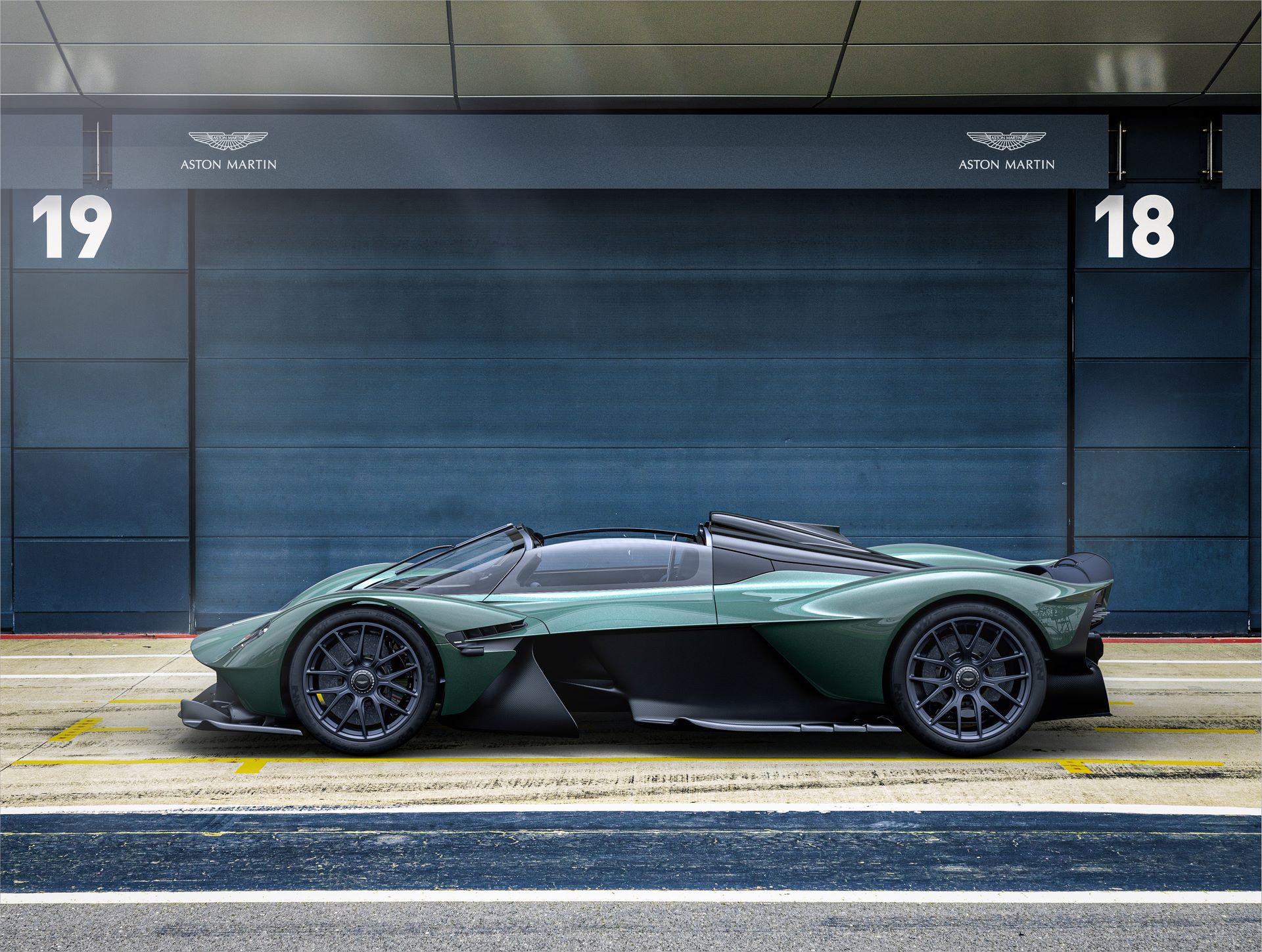 Aston-Martin-Valkyrie-Spider-1