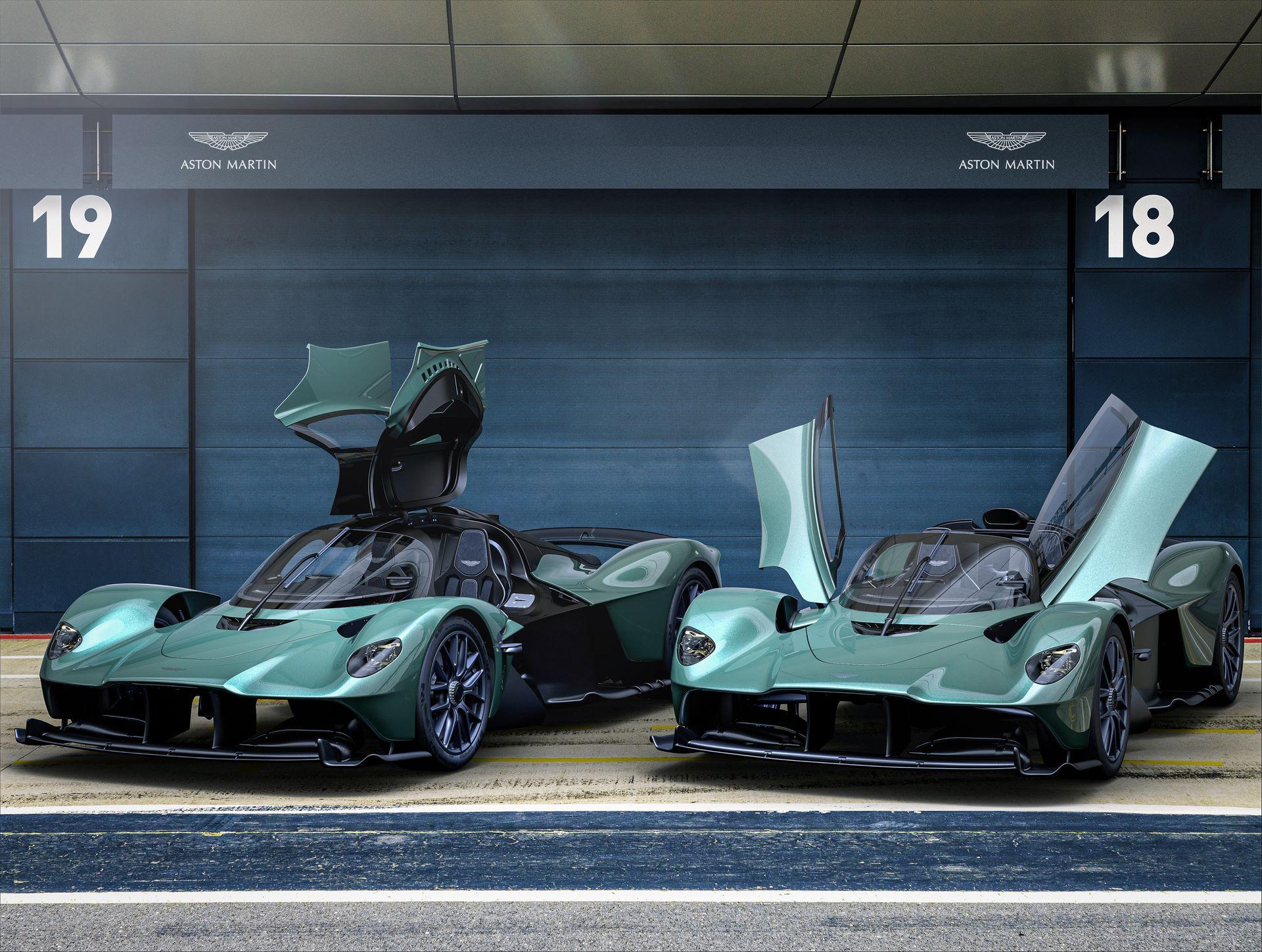 Aston-Martin-Valkyrie-Spider-3