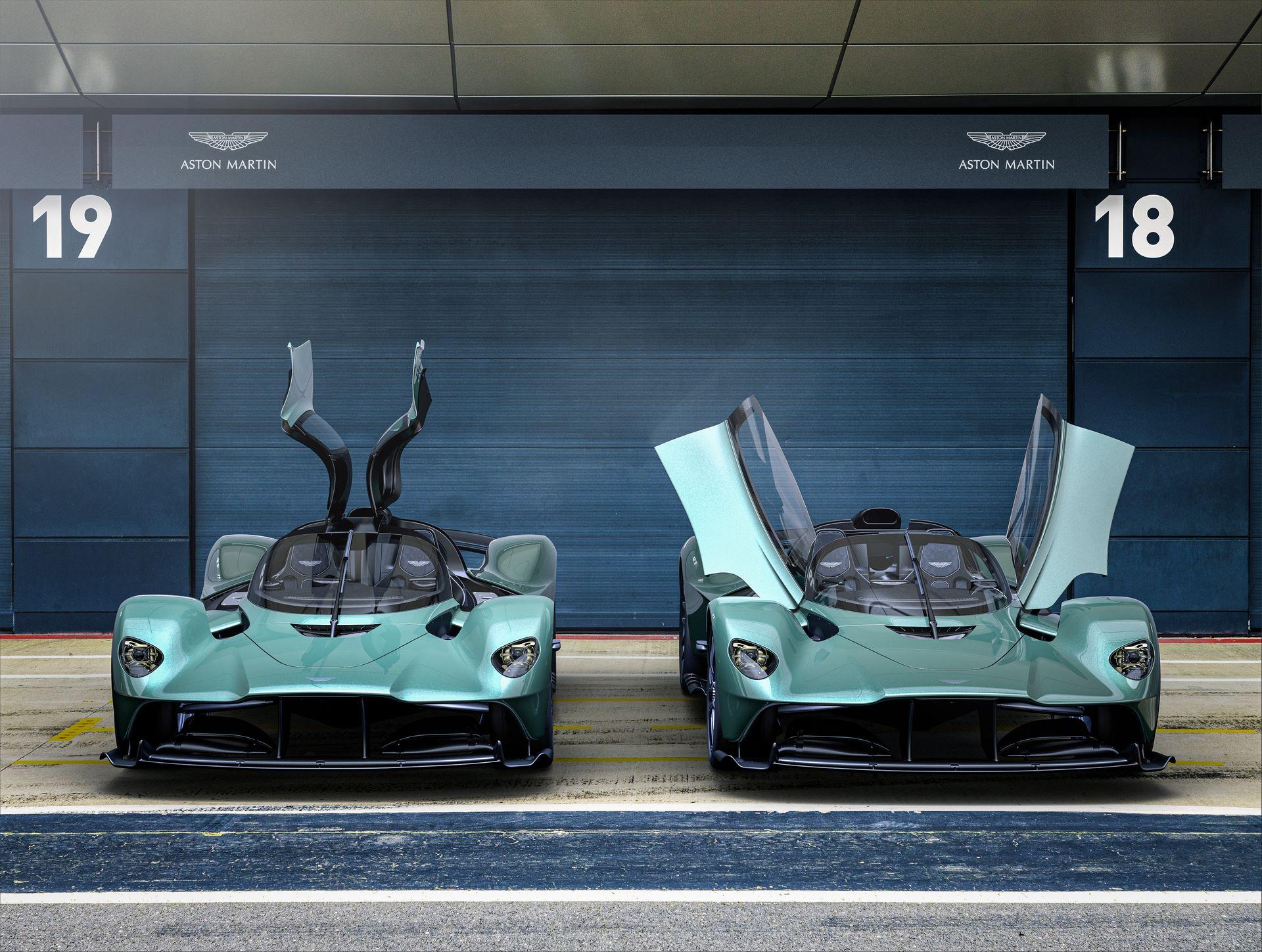 Aston-Martin-Valkyrie-Spider-4