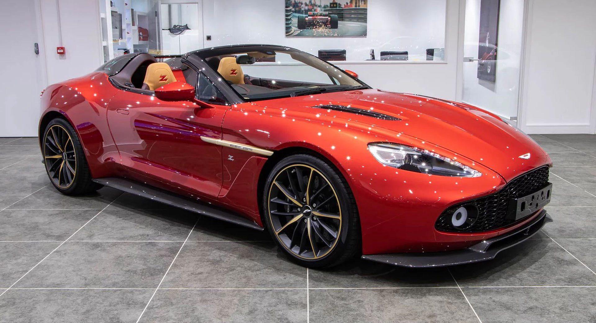 Aston_Martin_Vanquish_Speedster_sale-0000