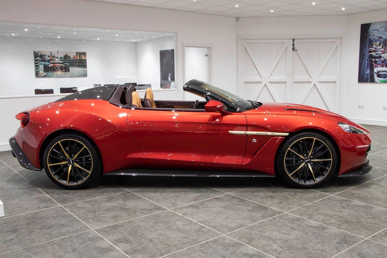 Aston_Martin_Vanquish_Speedster_sale-0001