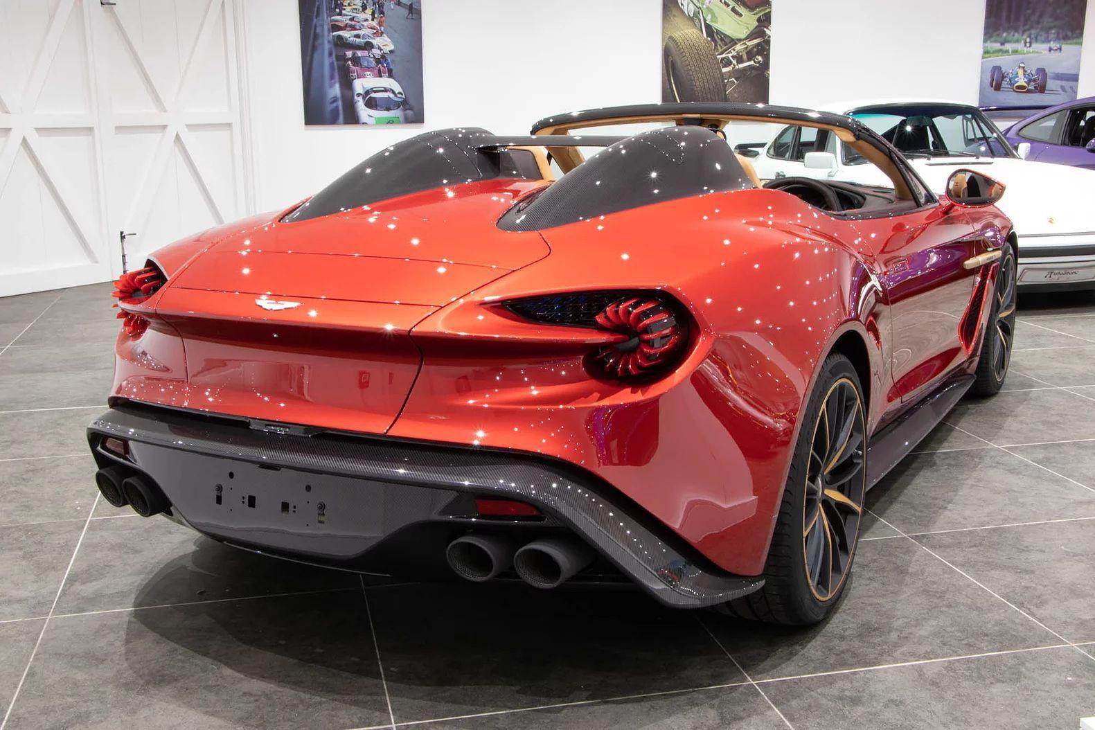 Aston_Martin_Vanquish_Speedster_sale-0002
