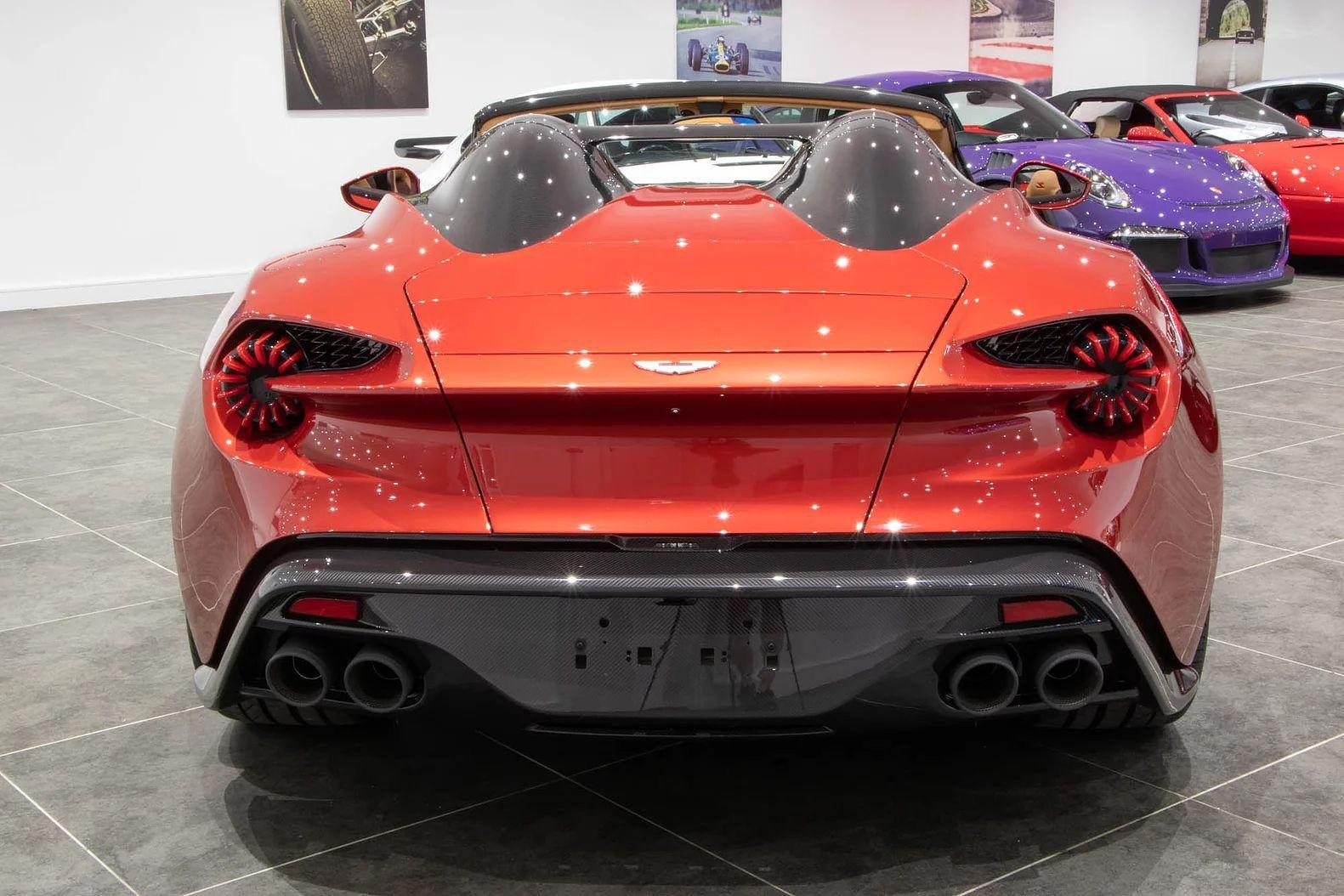 Aston_Martin_Vanquish_Speedster_sale-0003