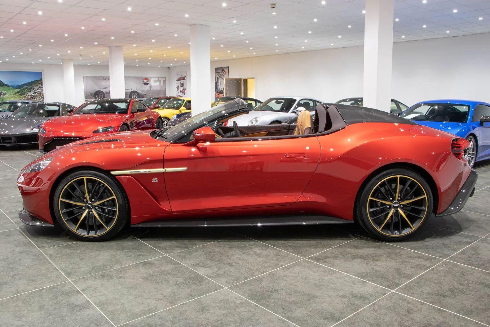 Aston_Martin_Vanquish_Speedster_sale-0004